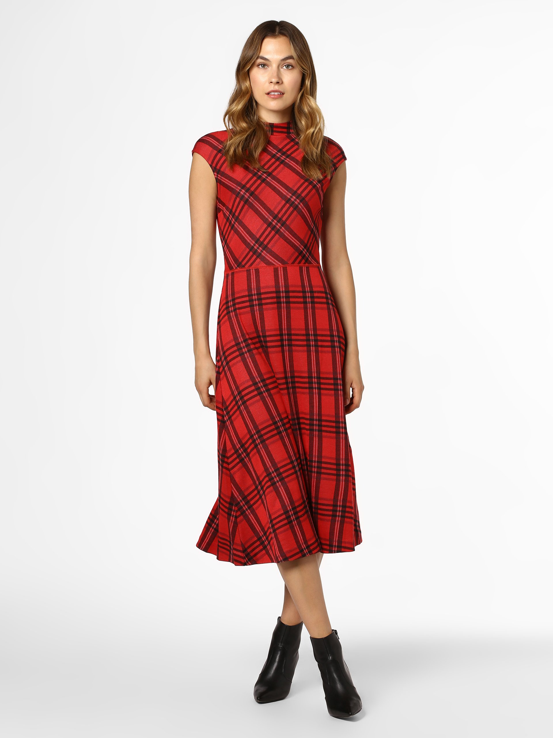 HUGO Damen Kleid - Narila