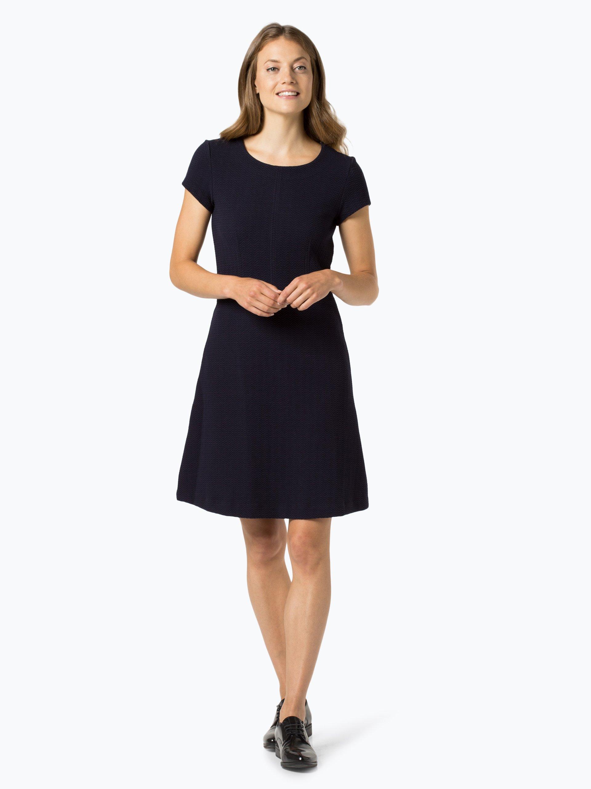 HUGO Damen Kleid - Nedina