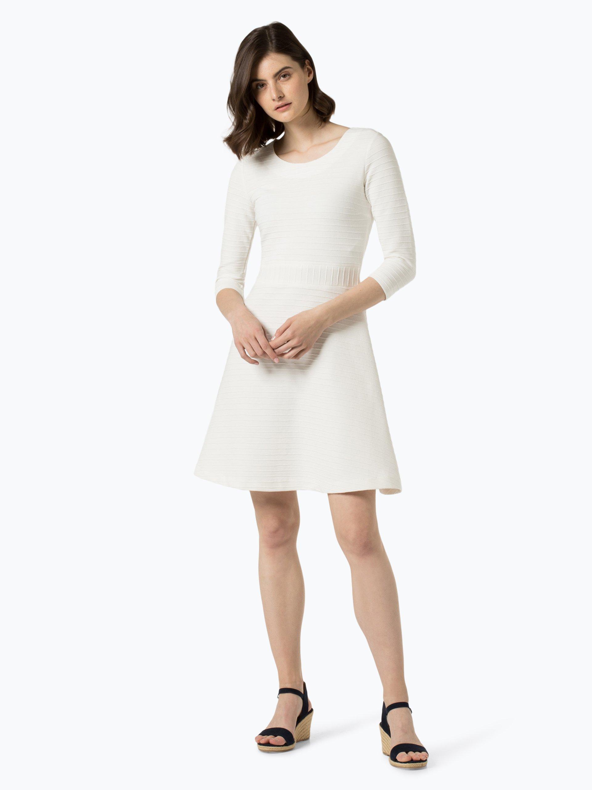 HUGO Damen Kleid - Nimi