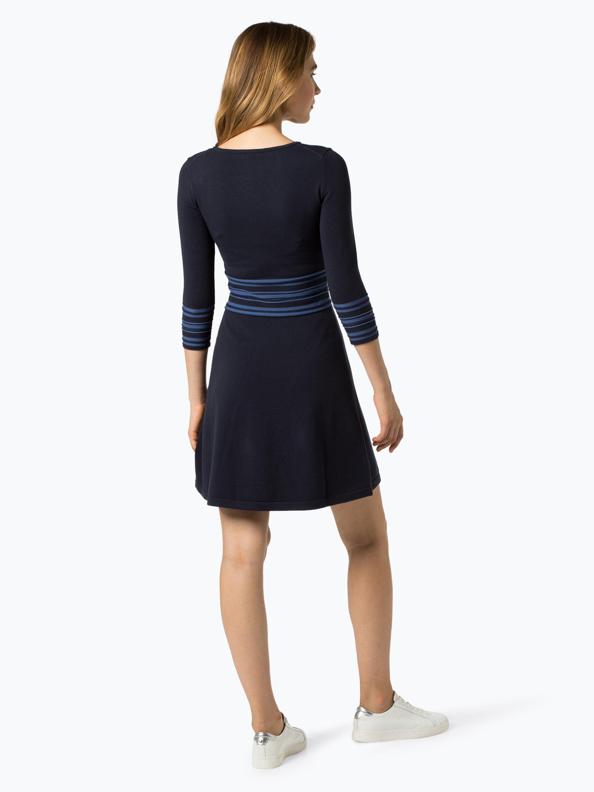 HUGO Damen Kleid - Sandreyya