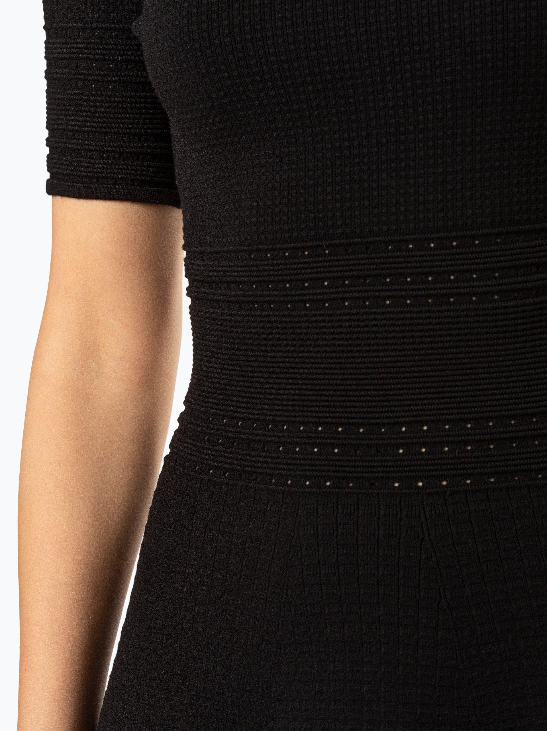 HUGO Damen Kleid - Sawary