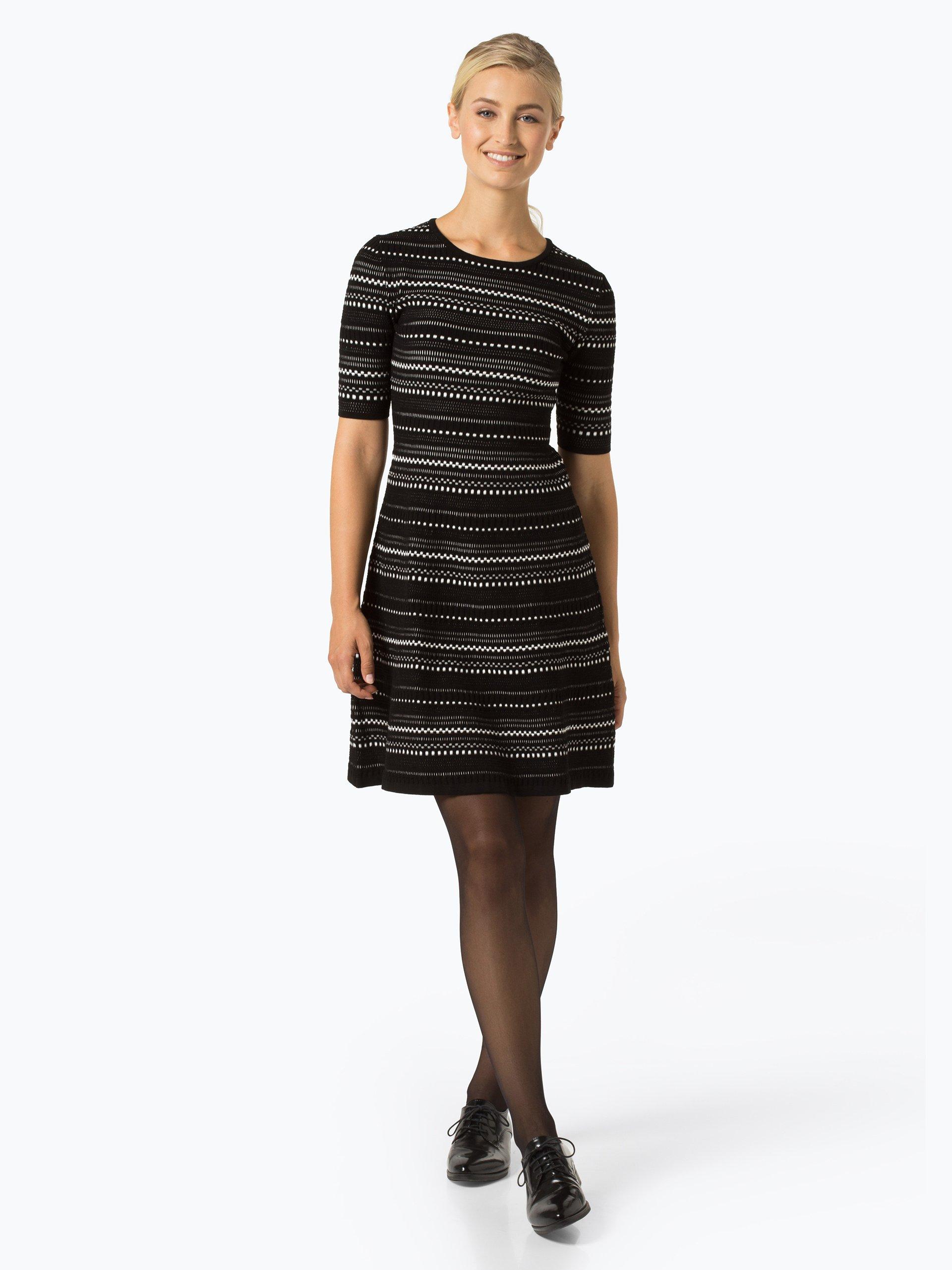 HUGO Damen Kleid - Swany