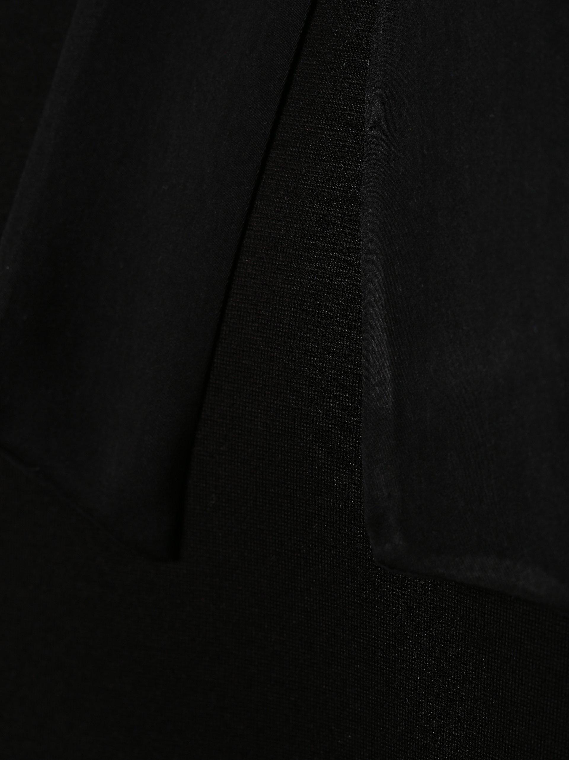 HUGO Damen Langarmshirt - Daivas