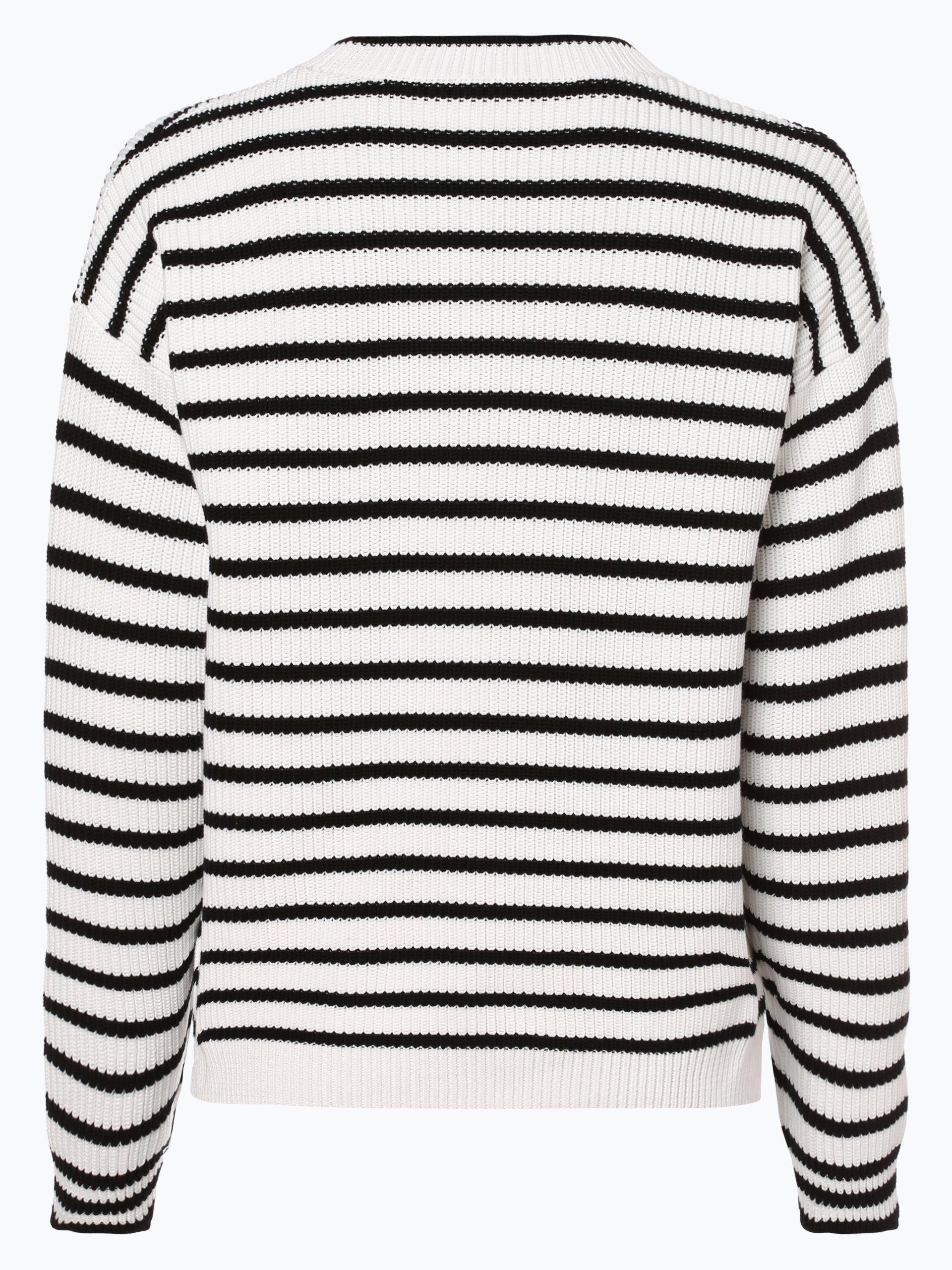 HUGO Damen Pullover - Saliara