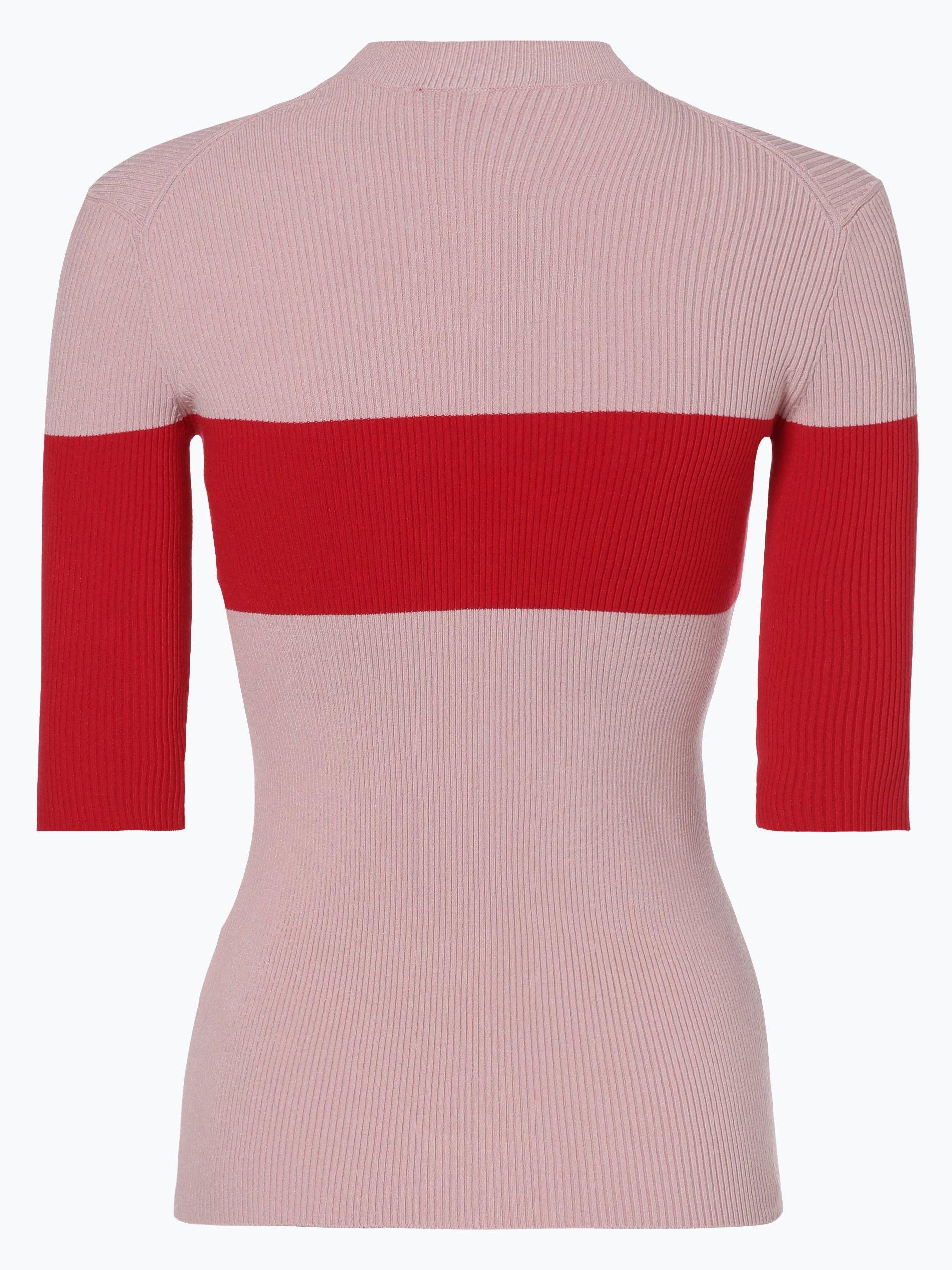 HUGO Damen Pullover - Shelin
