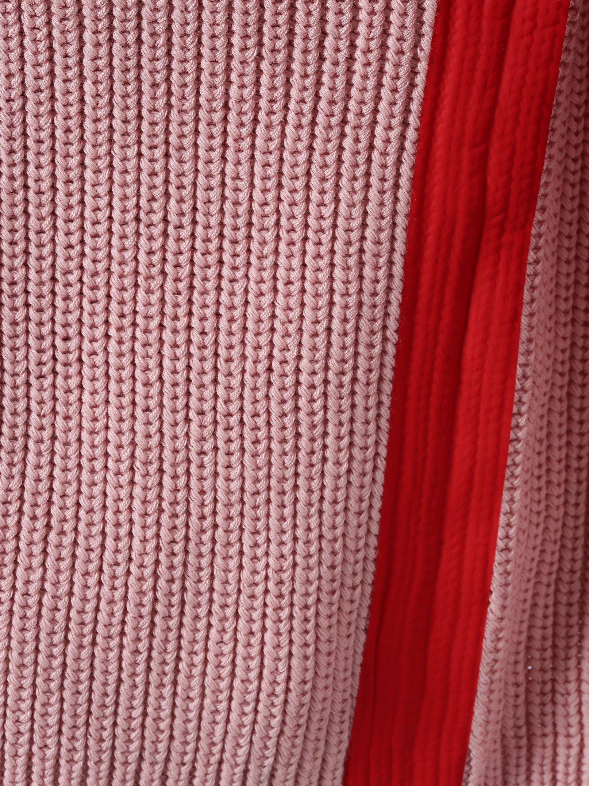 HUGO Damen Pullover - Sidina