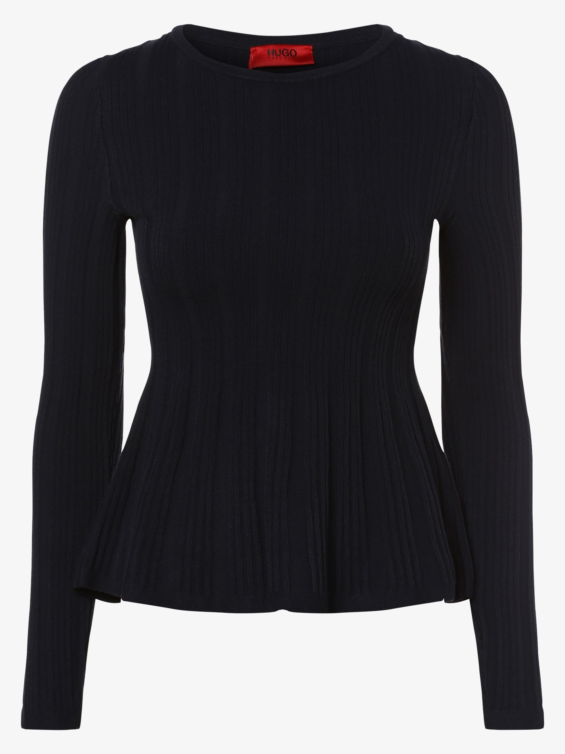 HUGO Damen Pullover - Sierita