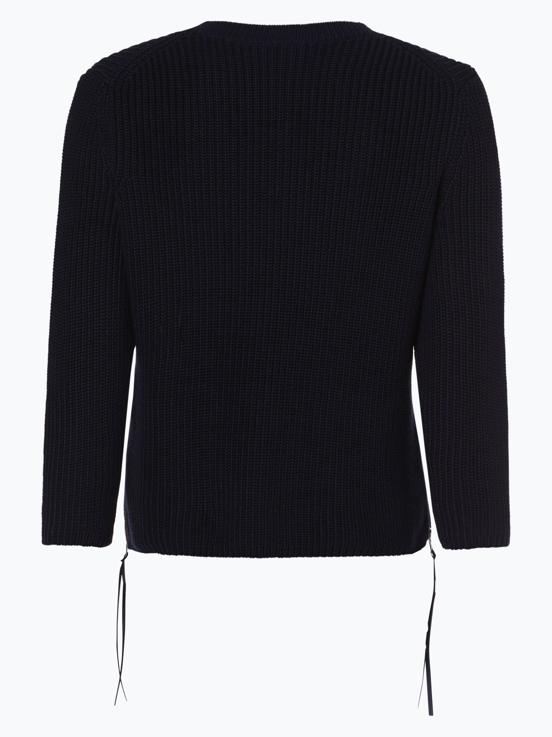 HUGO Damen Pullover - Sitinara