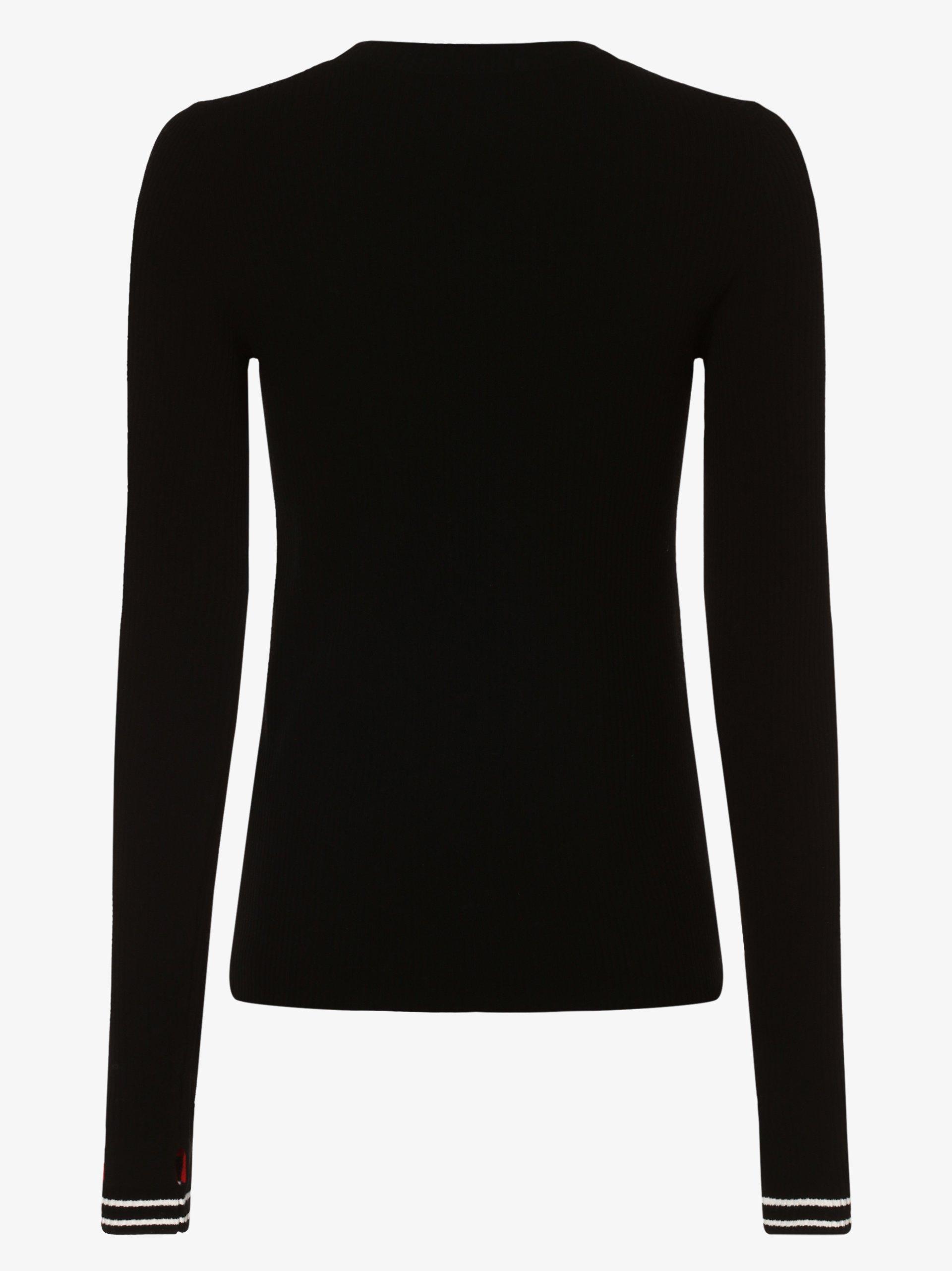HUGO Damen Pullover - Sloggy