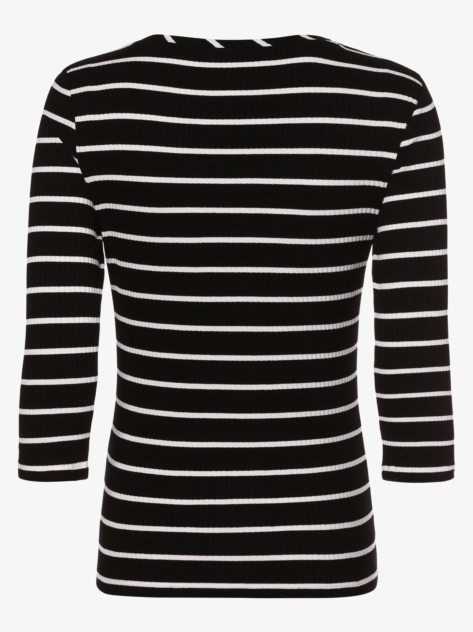 HUGO Damen Shirt - Dicara