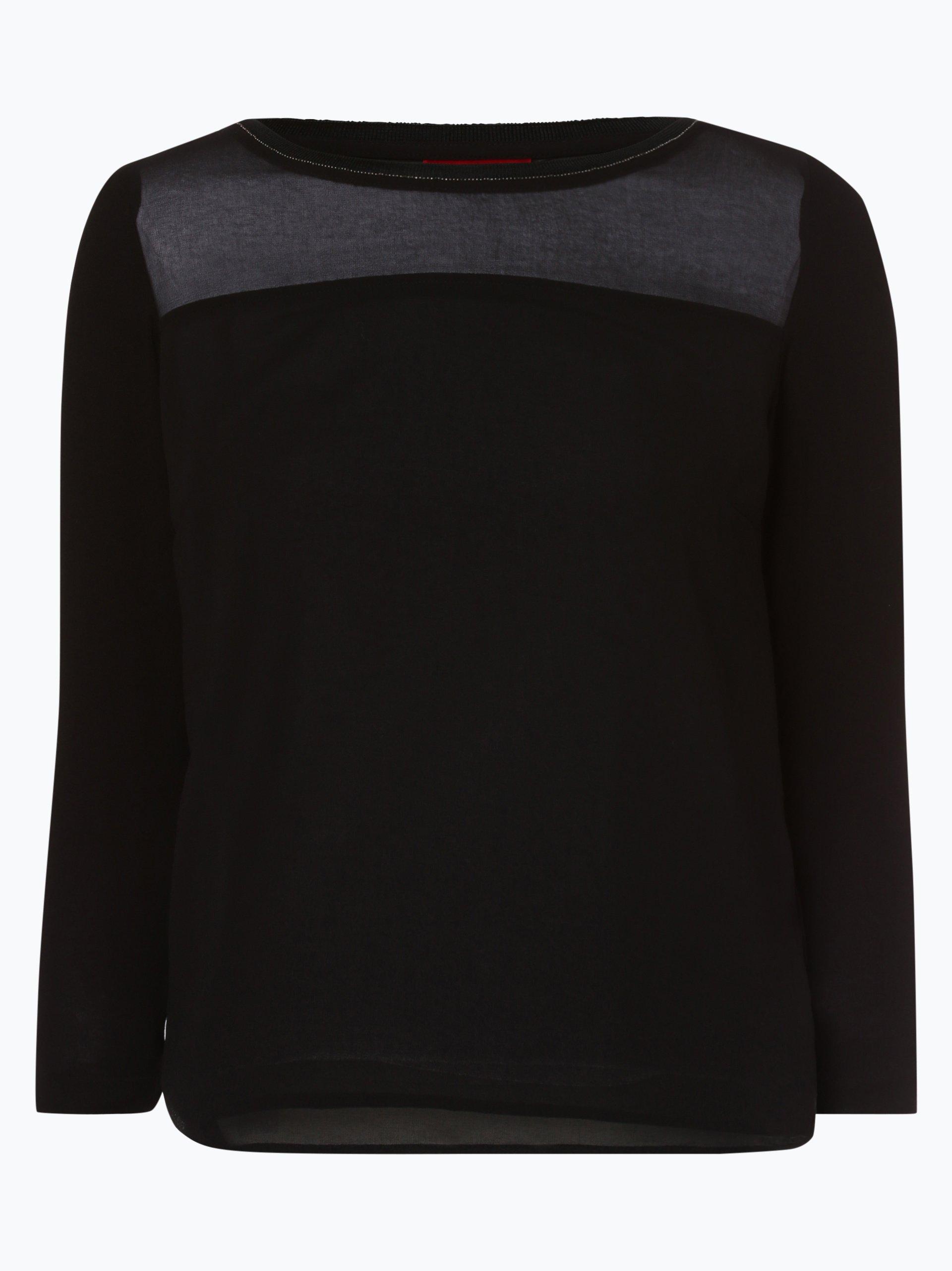 HUGO Damen Shirt - Difesta