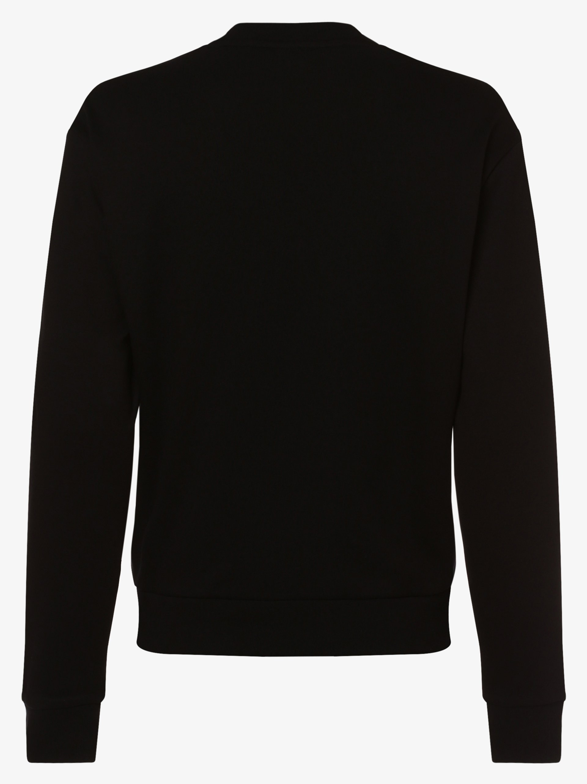 HUGO Damen Sweatshirt - Nicci_3
