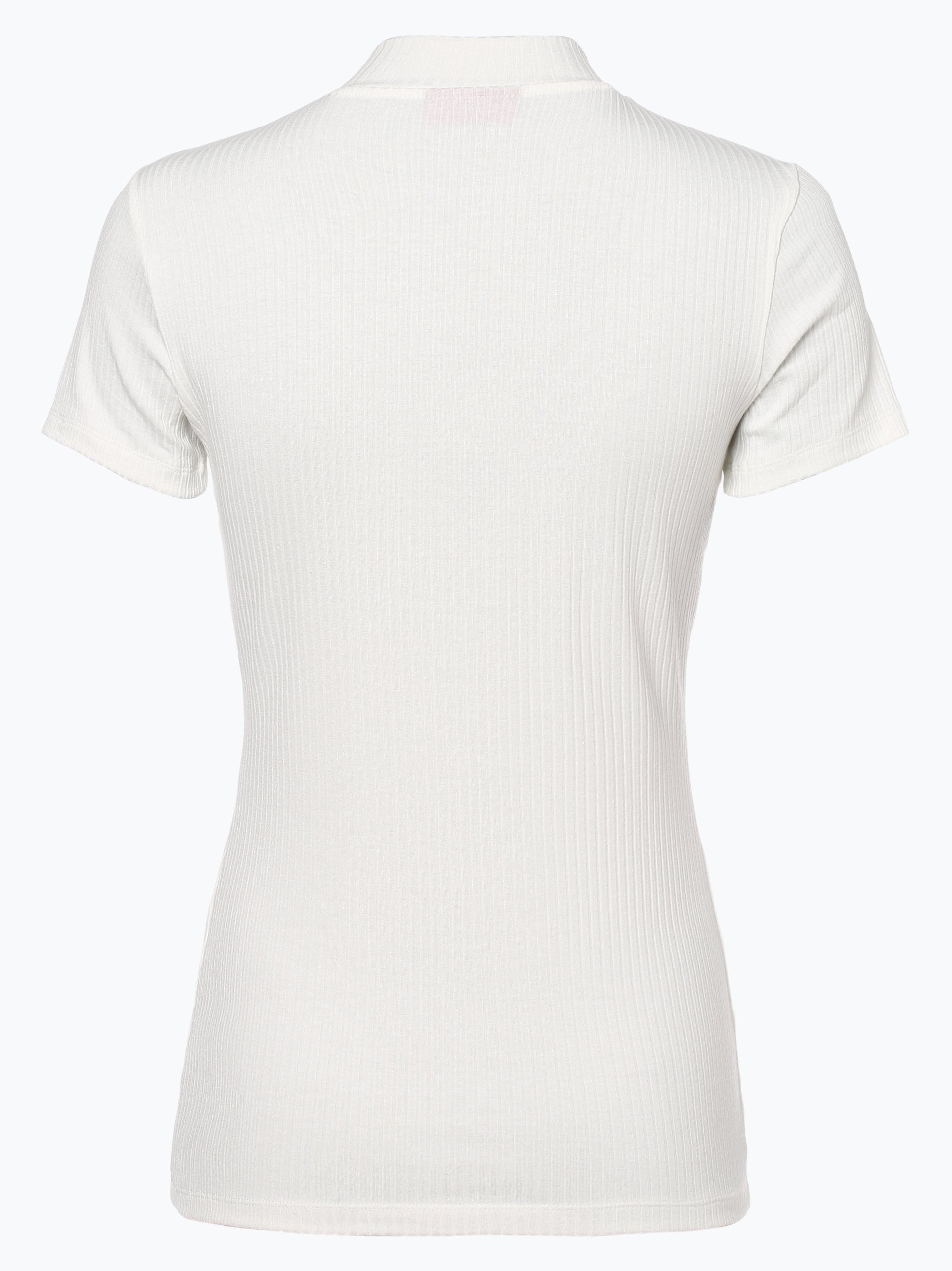 HUGO Damen T-Shirt - Daroline_1