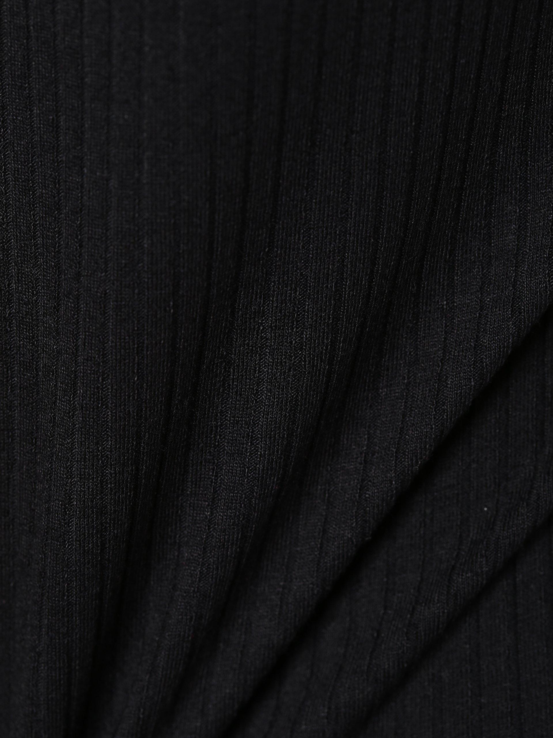 HUGO Damen T-Shirt - Daroline_1