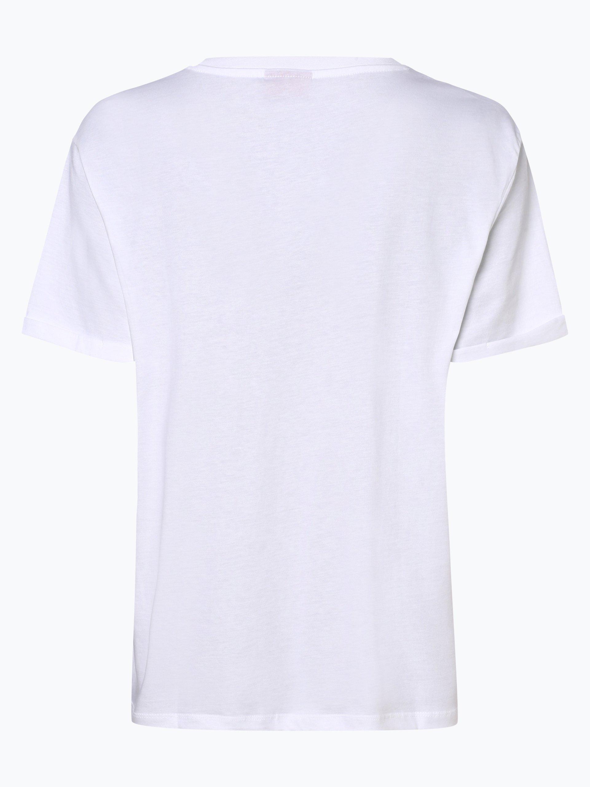 HUGO Damen T-Shirt - Denalisa_4