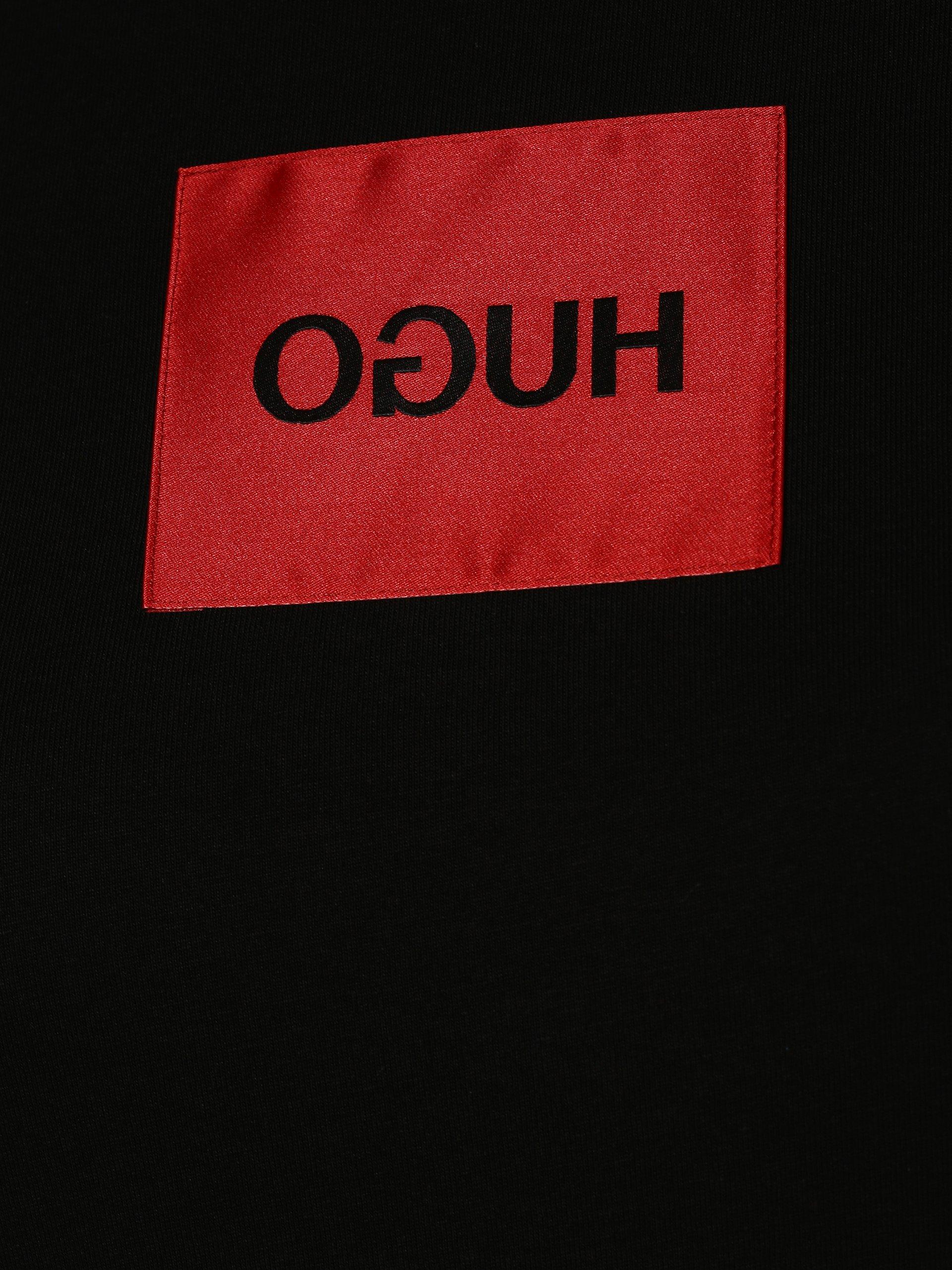 HUGO Damen T-Shirt - Dennja