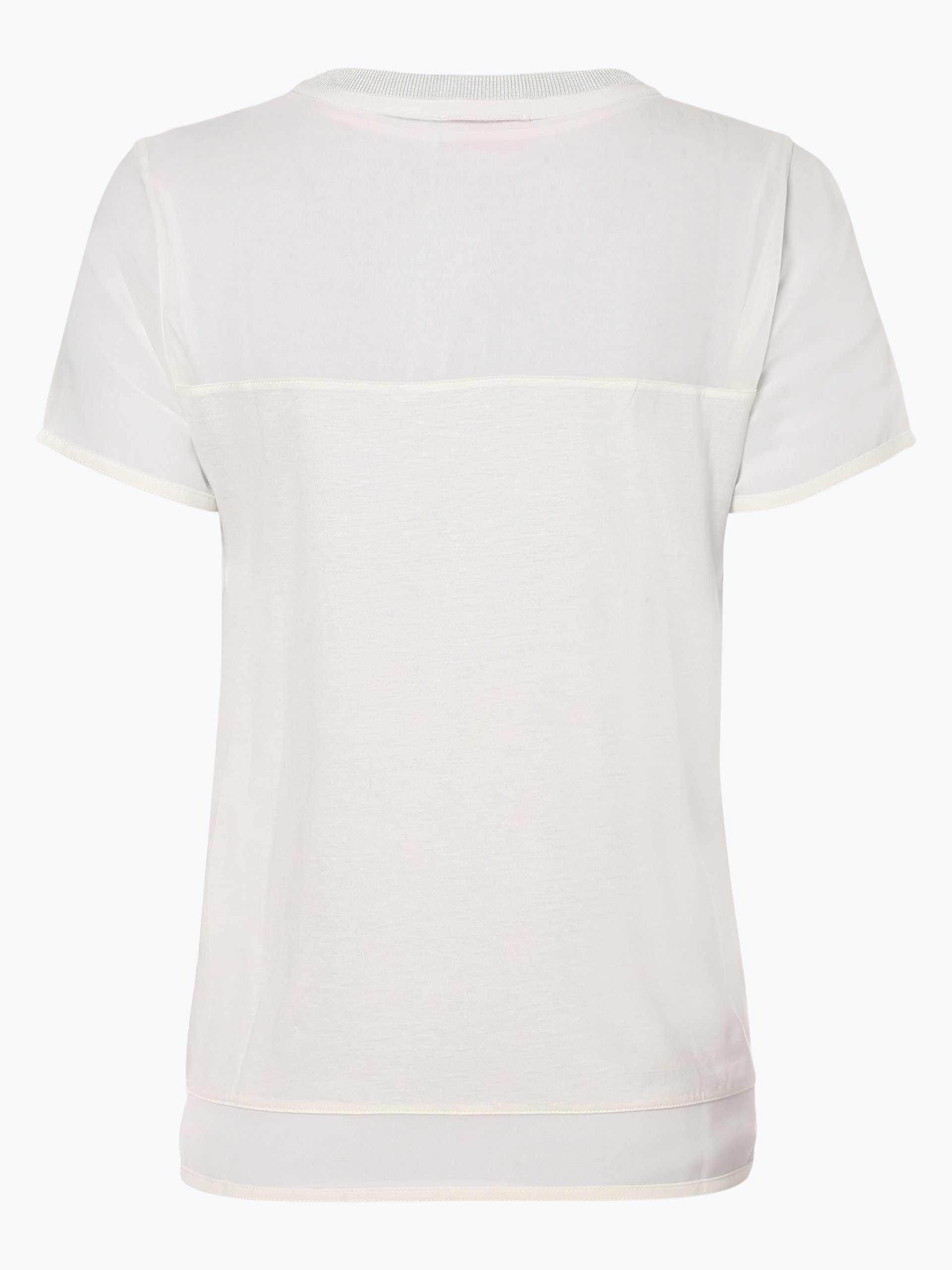 HUGO Damen T-Shirt - Dikeri