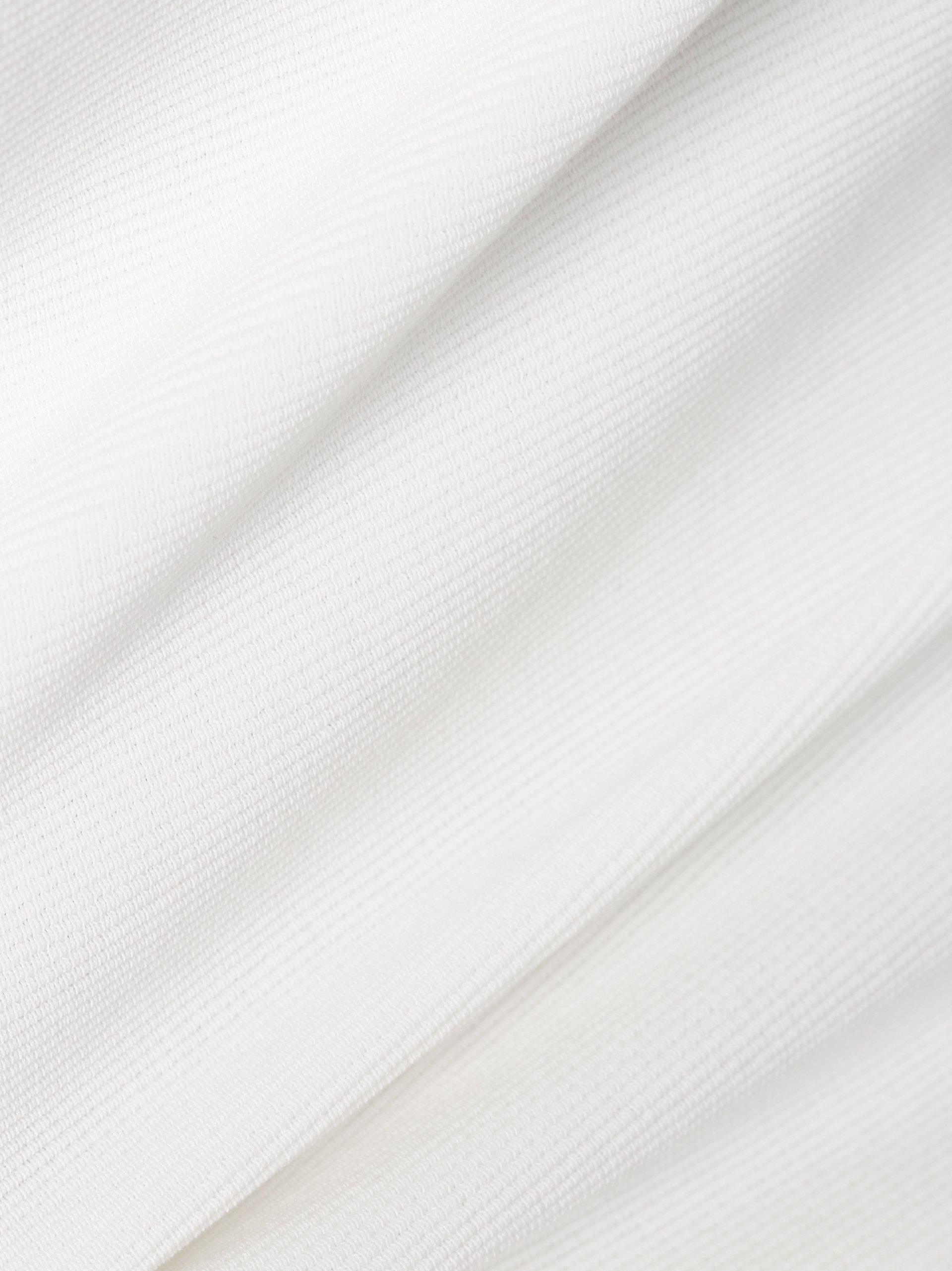 HUGO Damen T-Shirt - Doana
