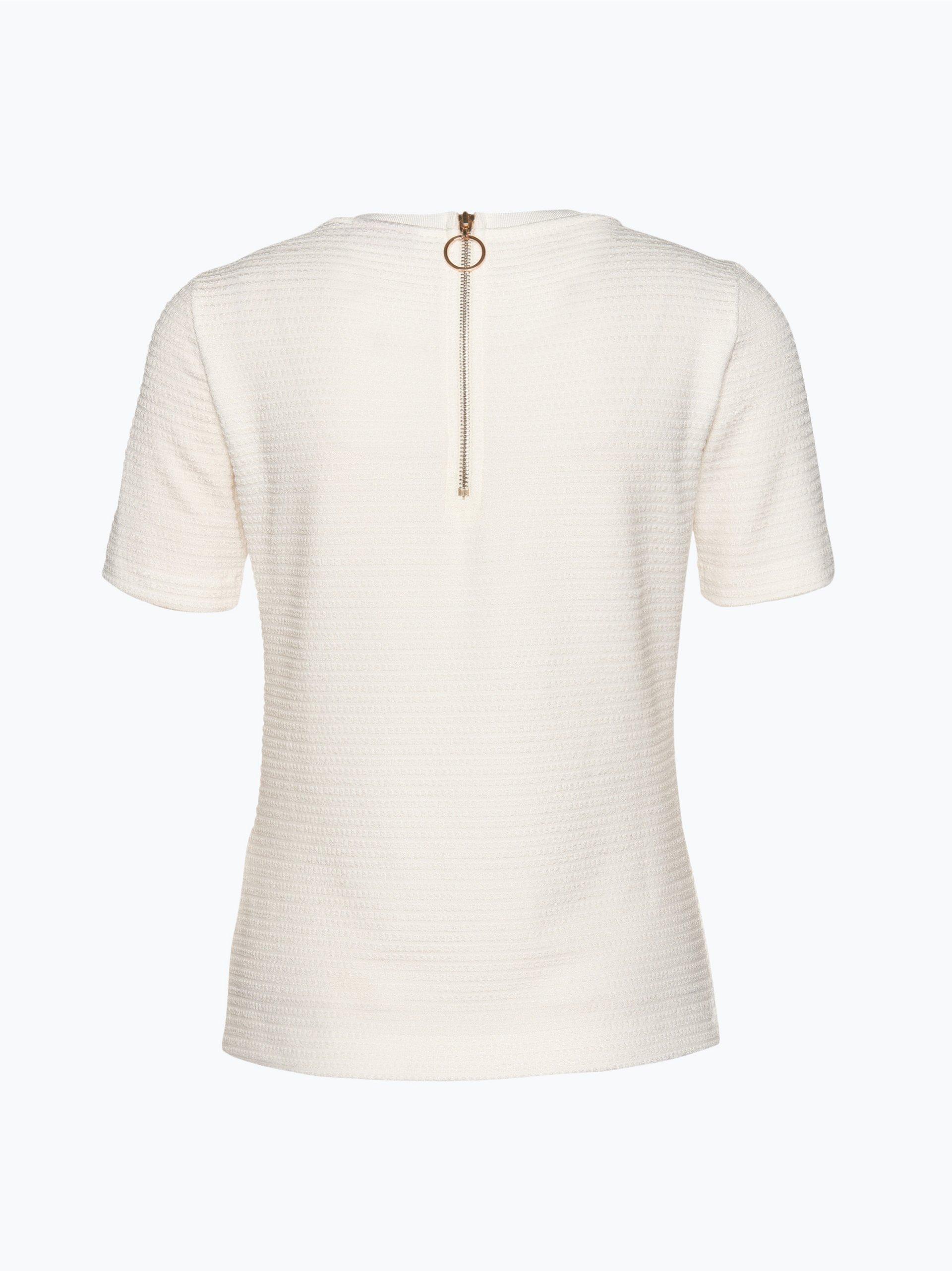 HUGO Damen T-Shirt - Nelina
