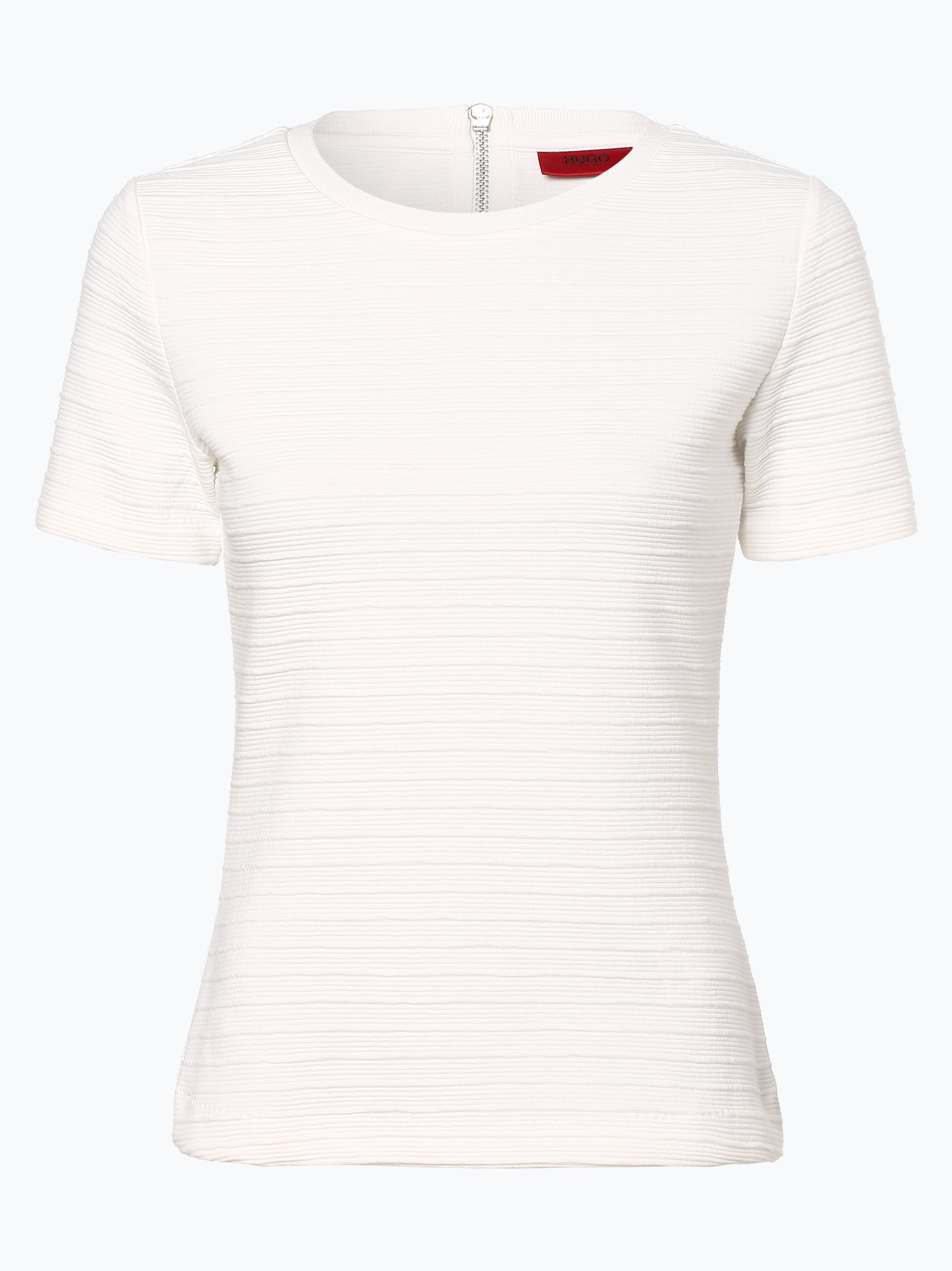 HUGO Damen T-Shirt - Netila