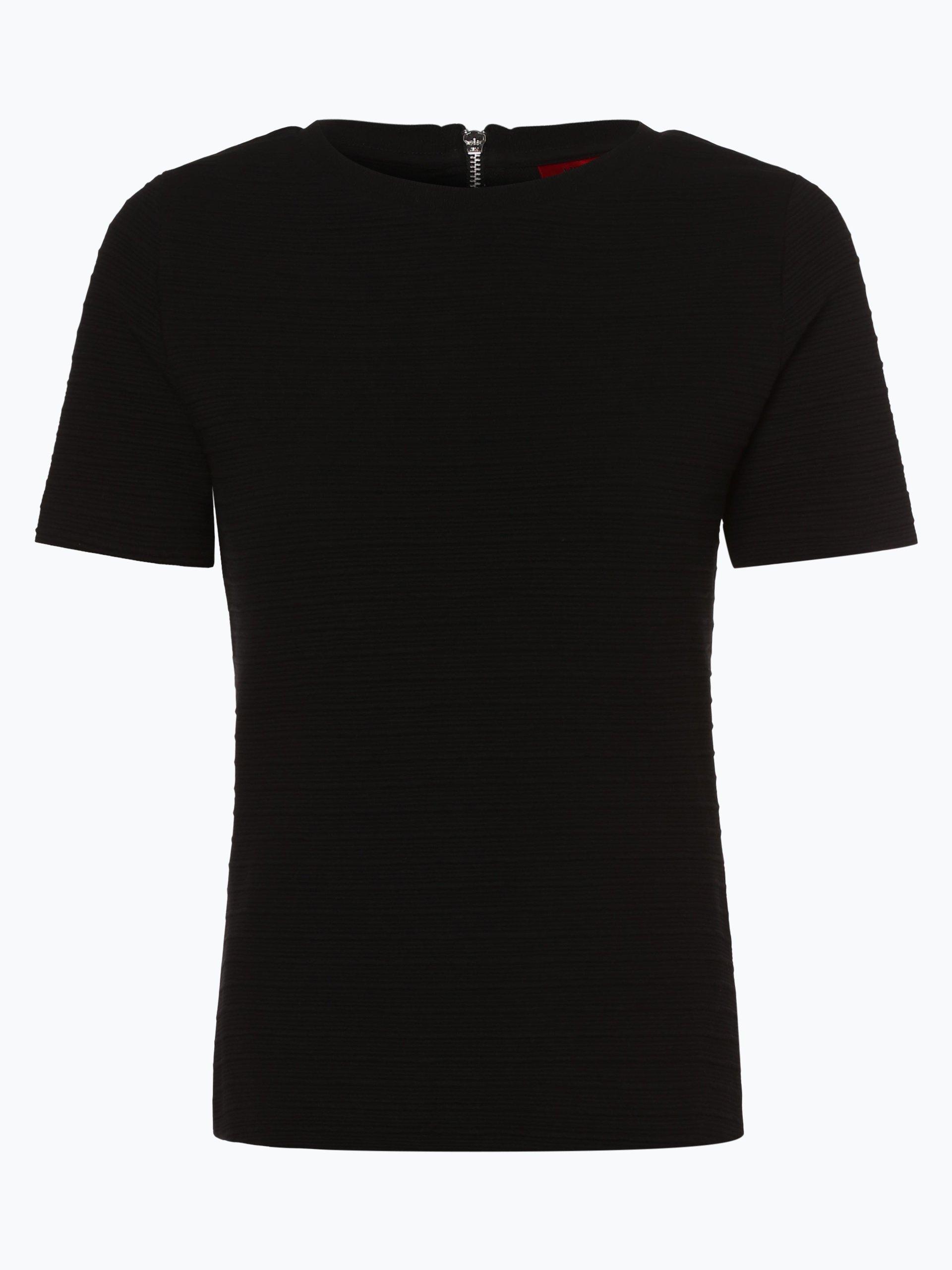 HUGO Damen T-Shirt - Netila