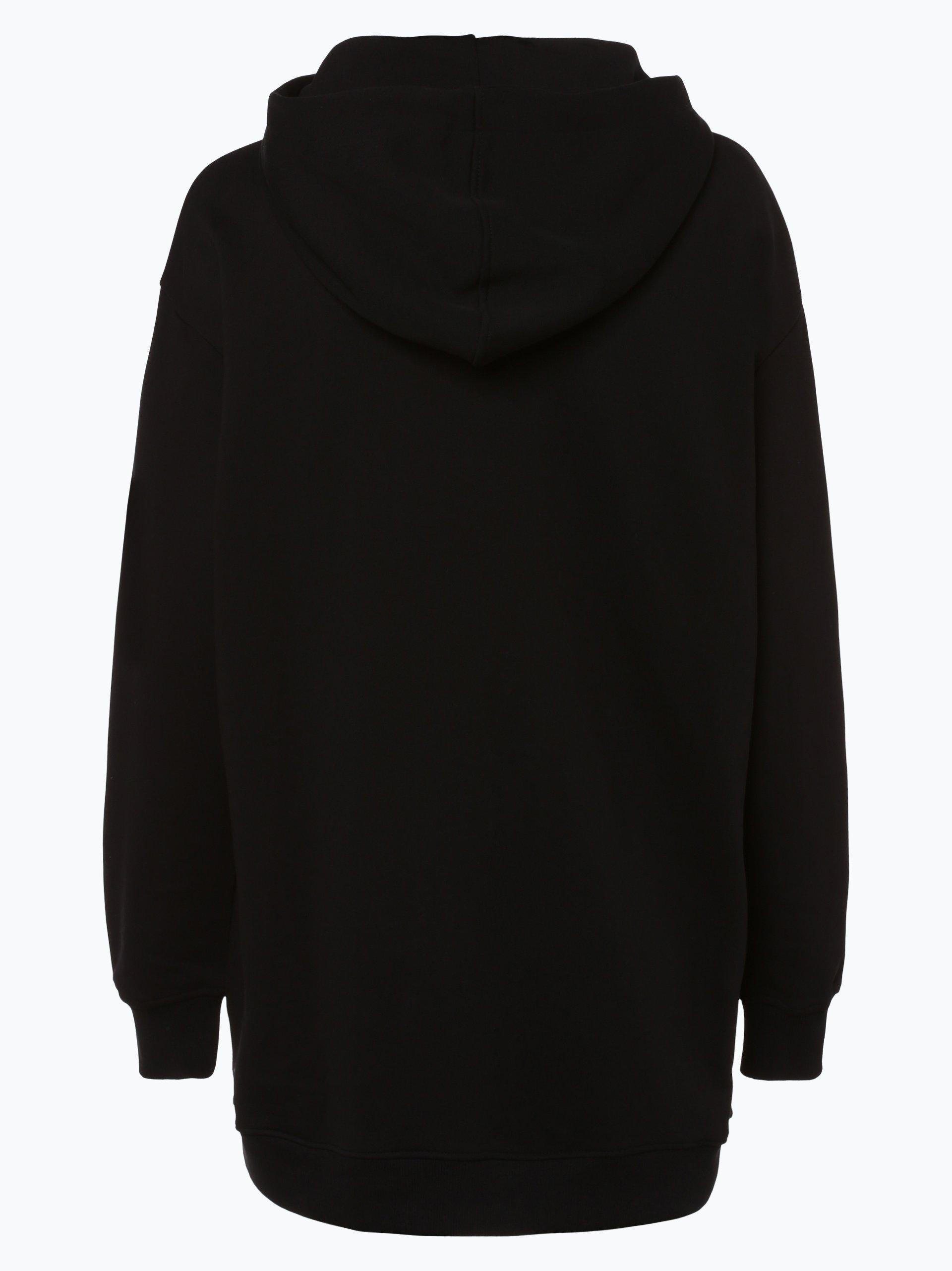 HUGO Damska bluza nierozpinana – Namora