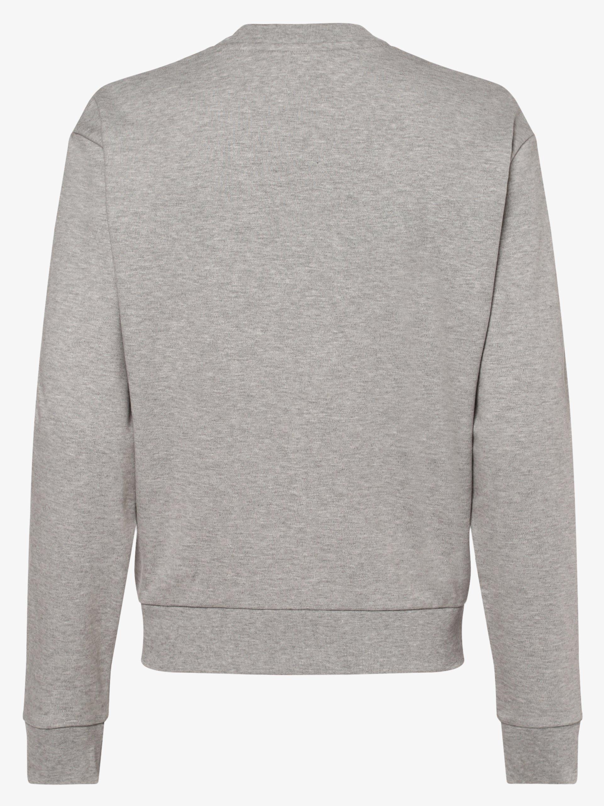 HUGO Damska bluza nierozpinana – Nicci_3