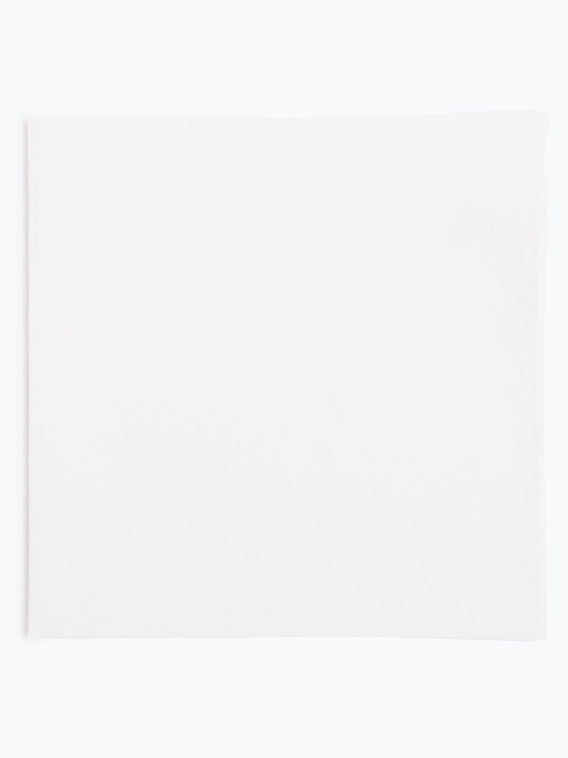 HUGO Herren Einstecktuch - Pocketsquare