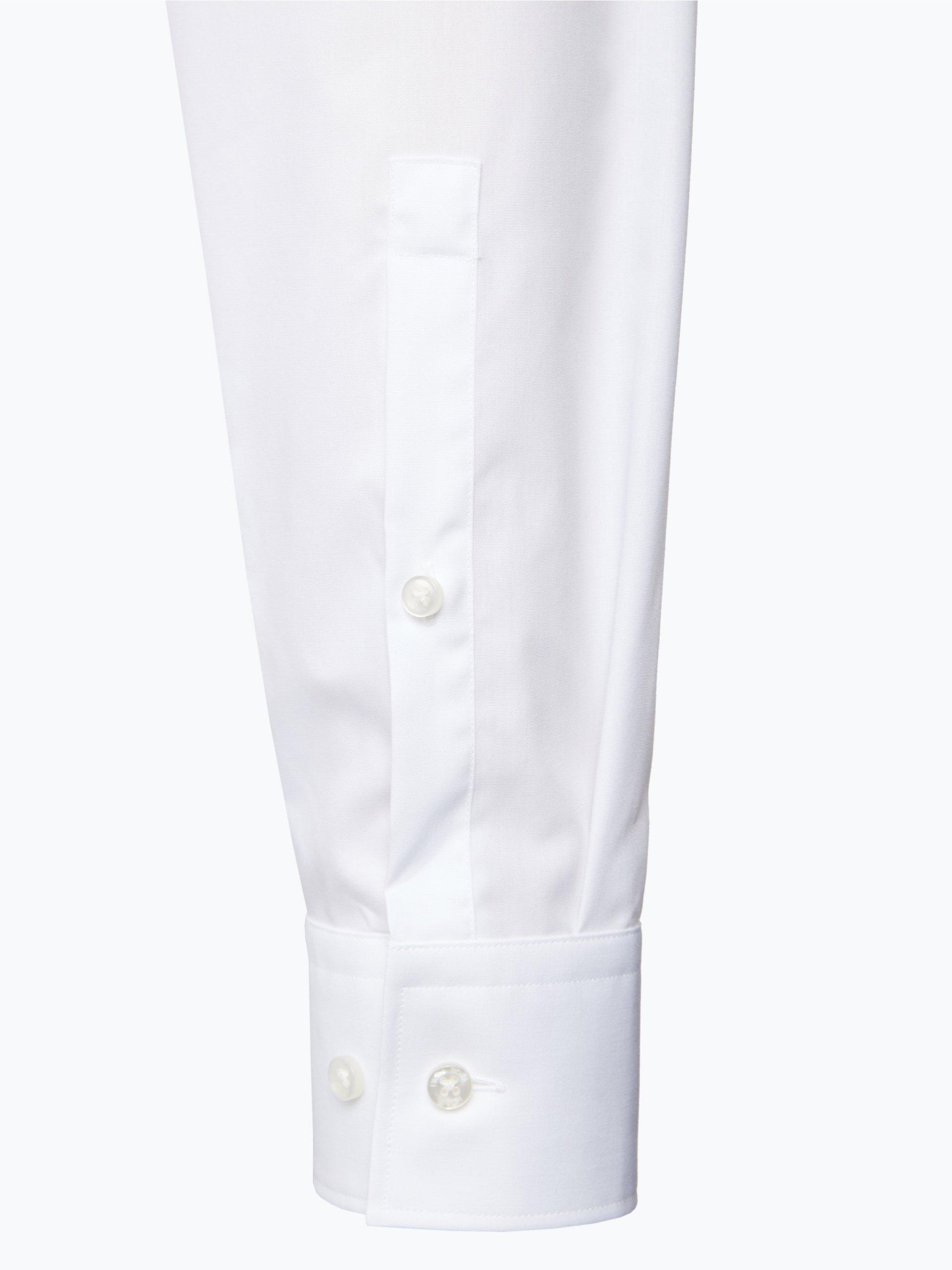 HUGO Herren Hemd Bügelleicht - C-Jenno