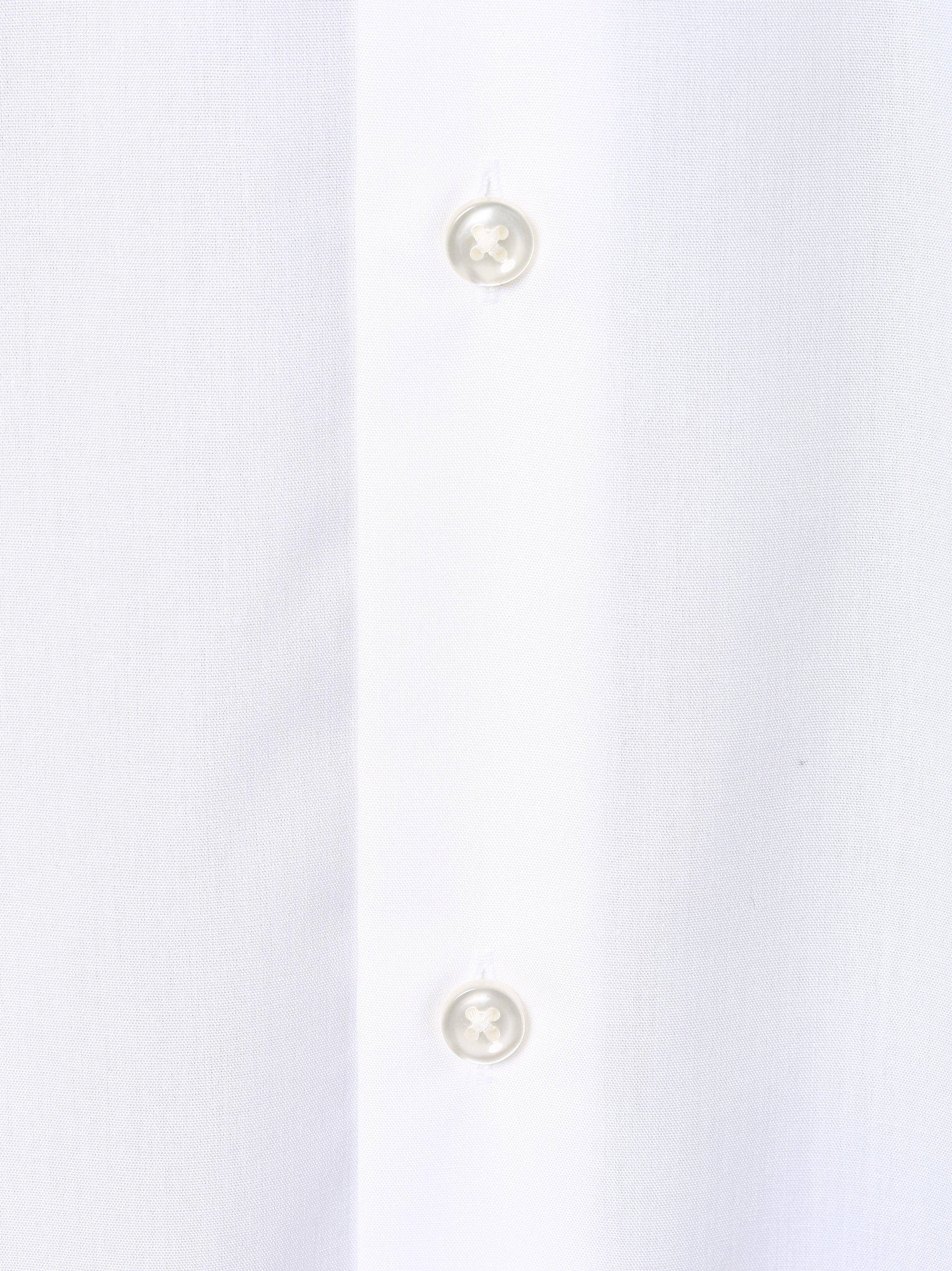 HUGO Herren Hemd - Bügelleicht - Velwin