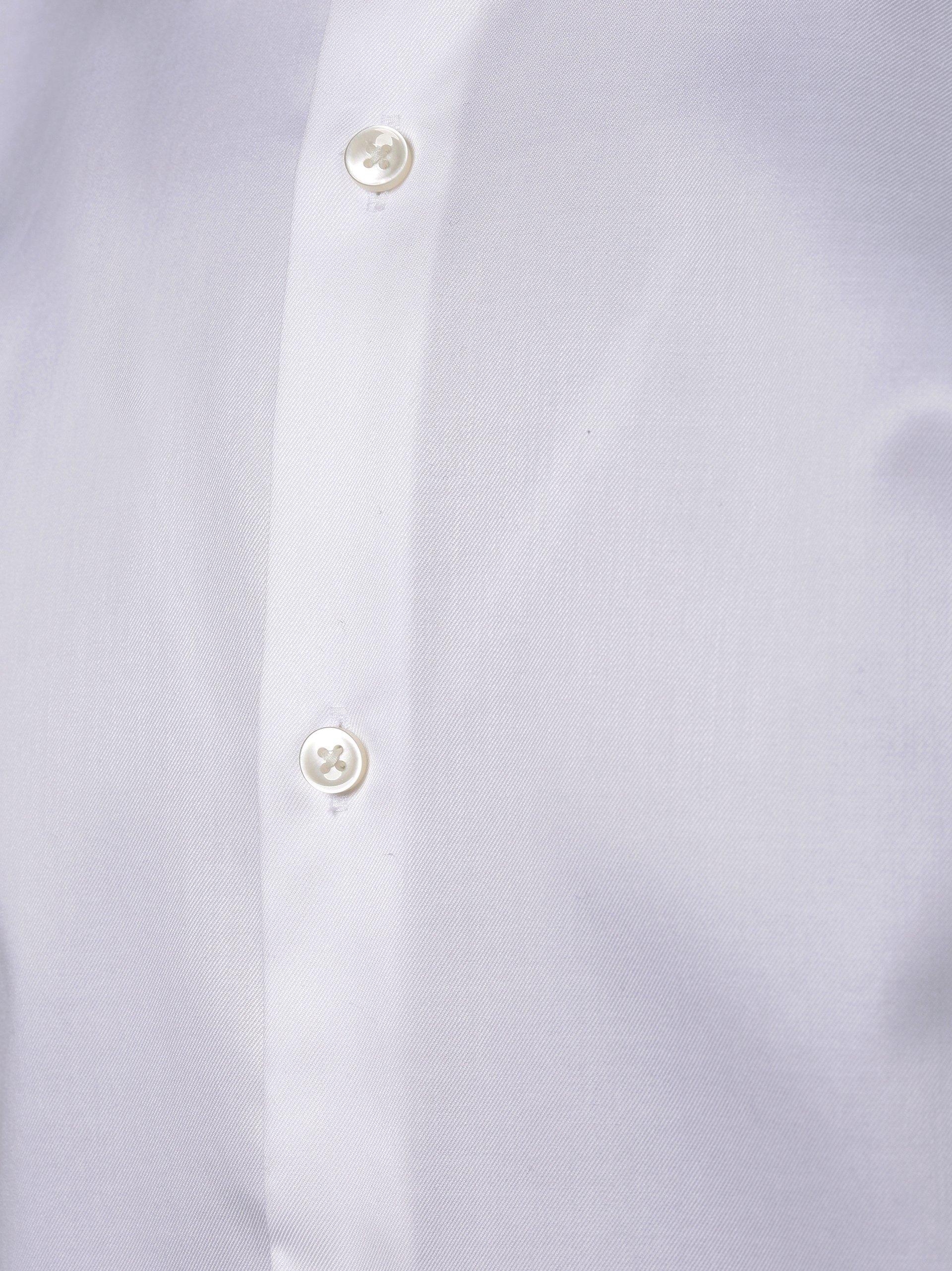 HUGO Herren Hemd Bügelleicht - Venzo