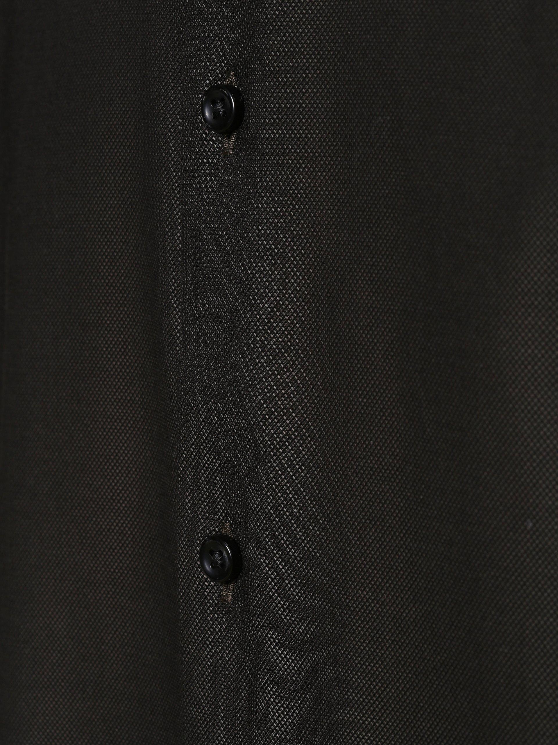 HUGO Herren Hemd - Bügelleicht - Venzo