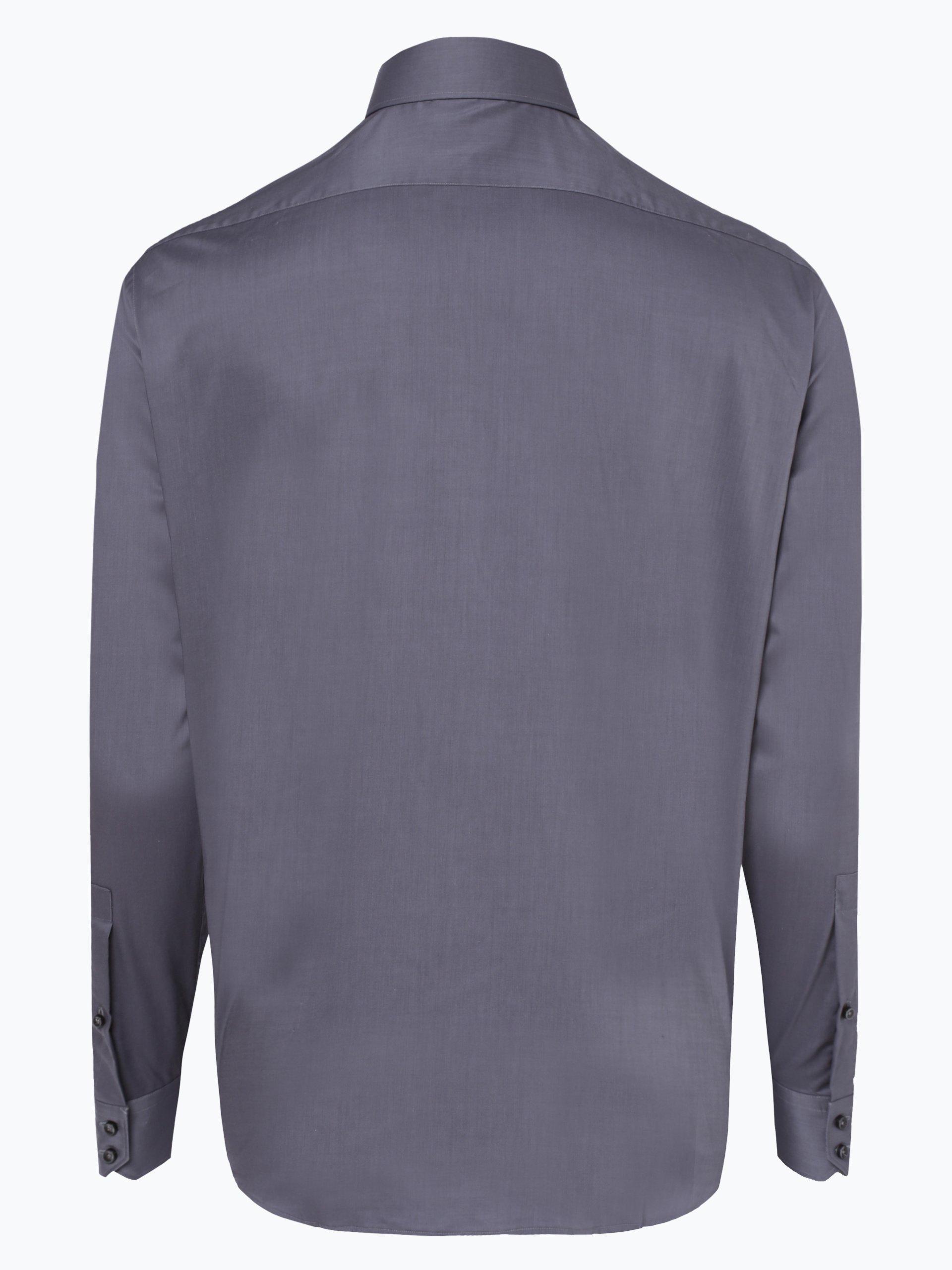 HUGO Herren Hemd Bügelleicht - Vepic