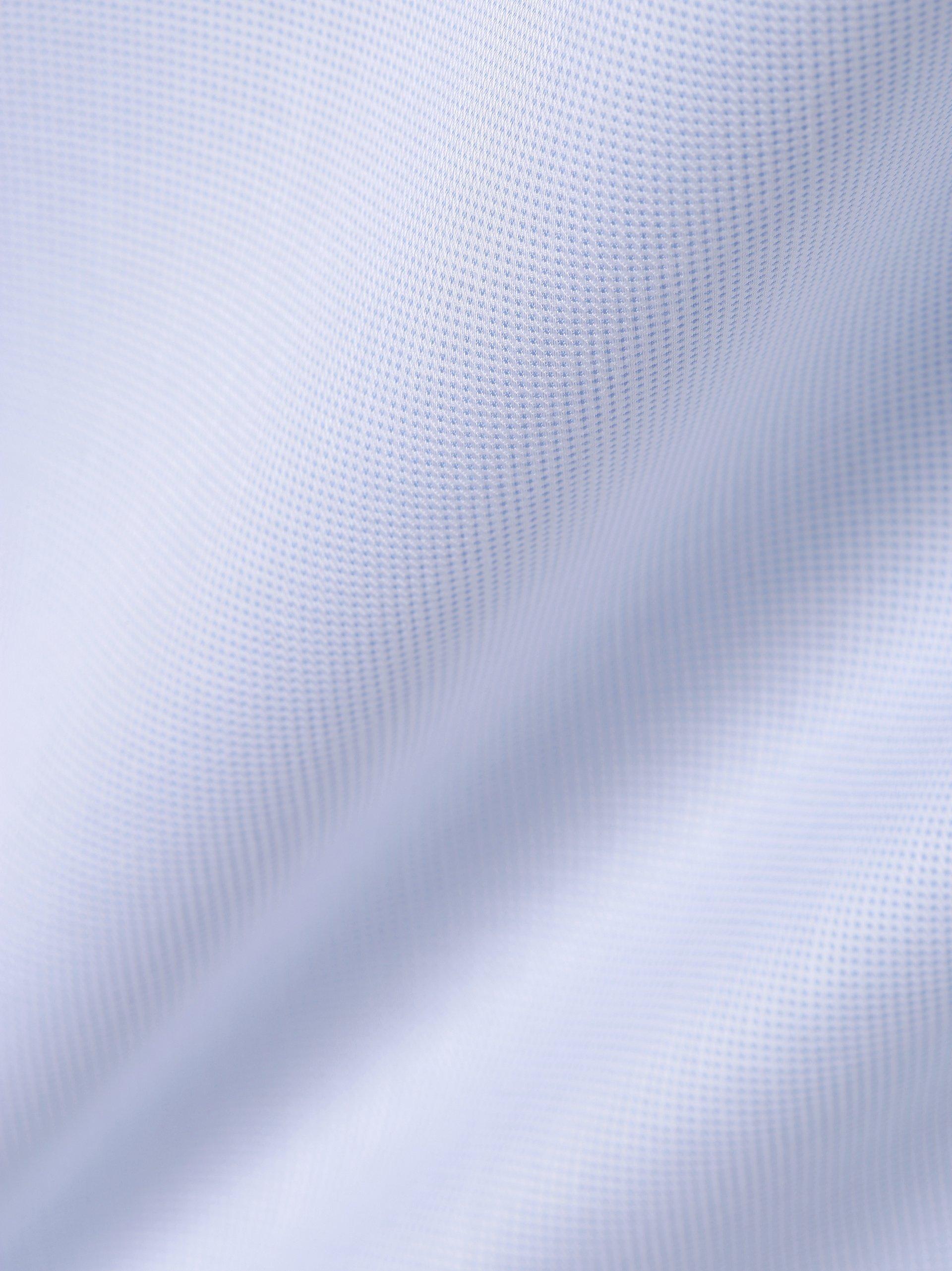 HUGO Herren Hemd Bügelleicht - Veraldino