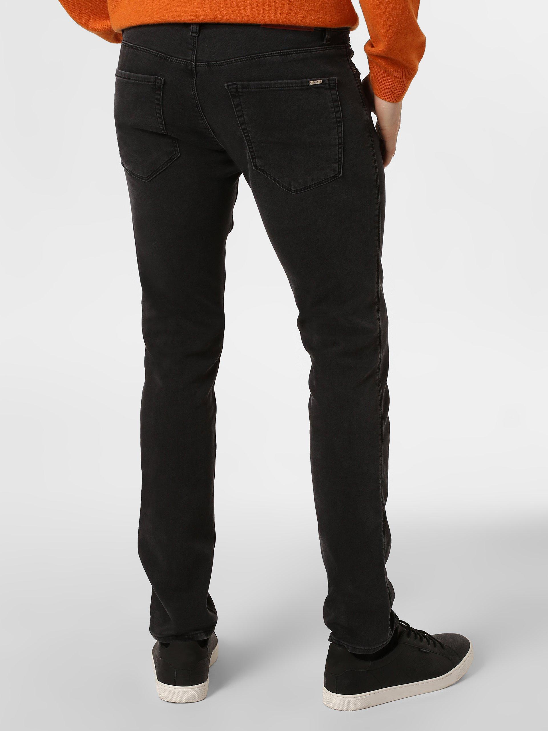 HUGO Herren Jeans - Hugo 734