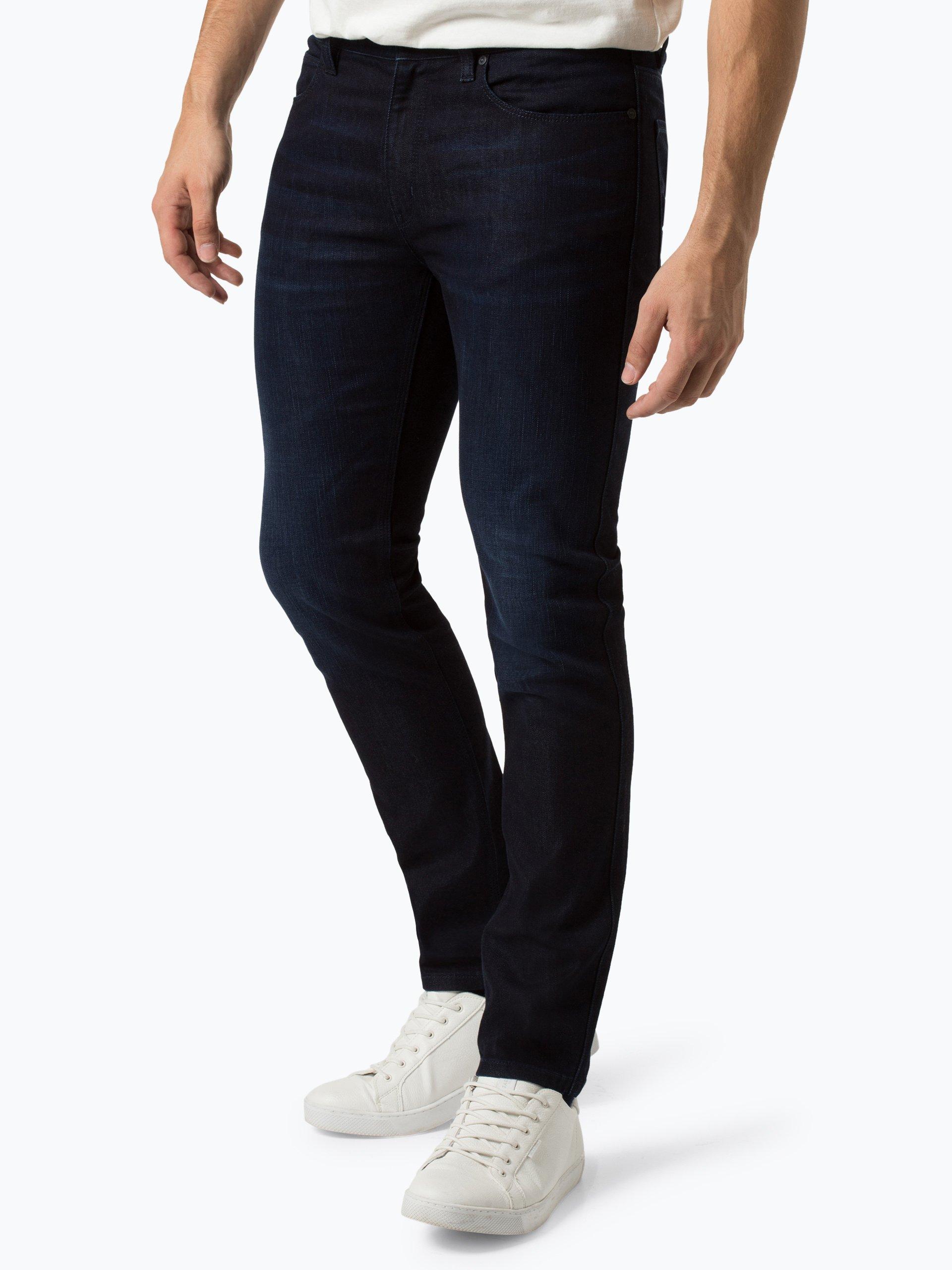 HUGO Herren Jeans - HUGO 743