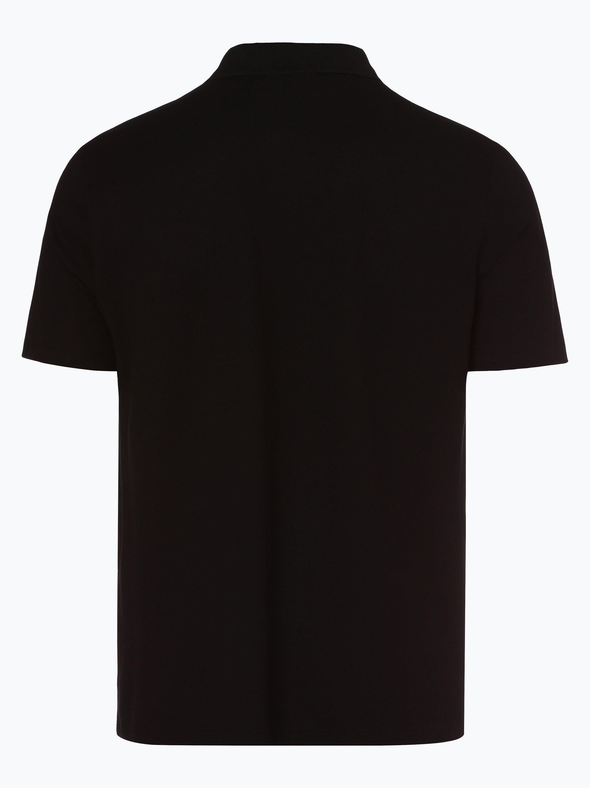 HUGO Herren Poloshirt - Dantes
