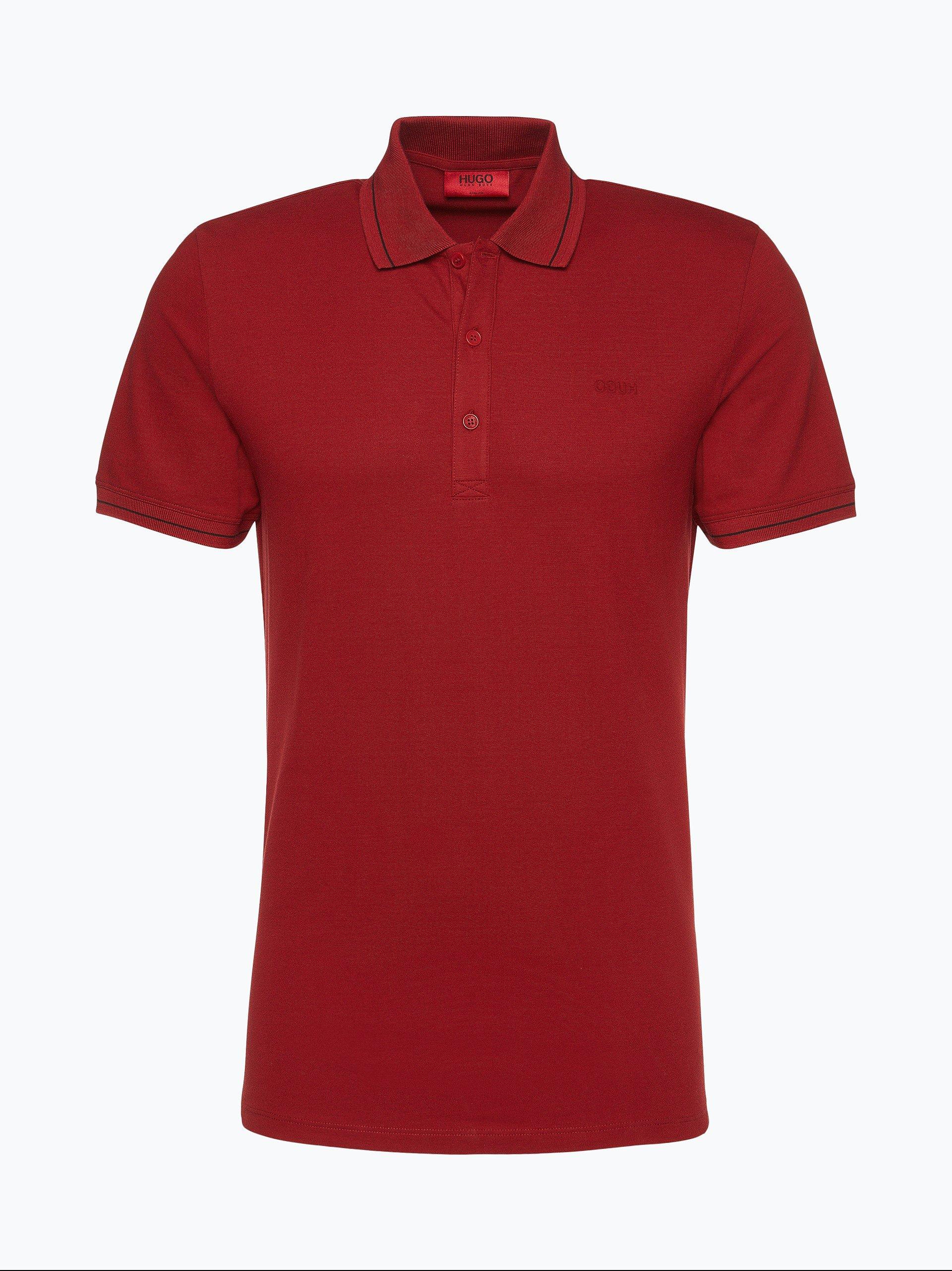 HUGO Herren Poloshirt - Daymont