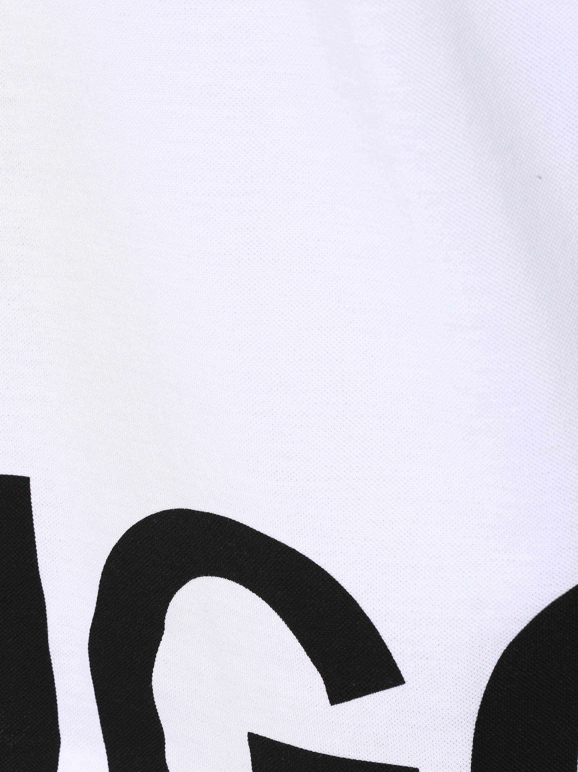 HUGO Herren Poloshirt