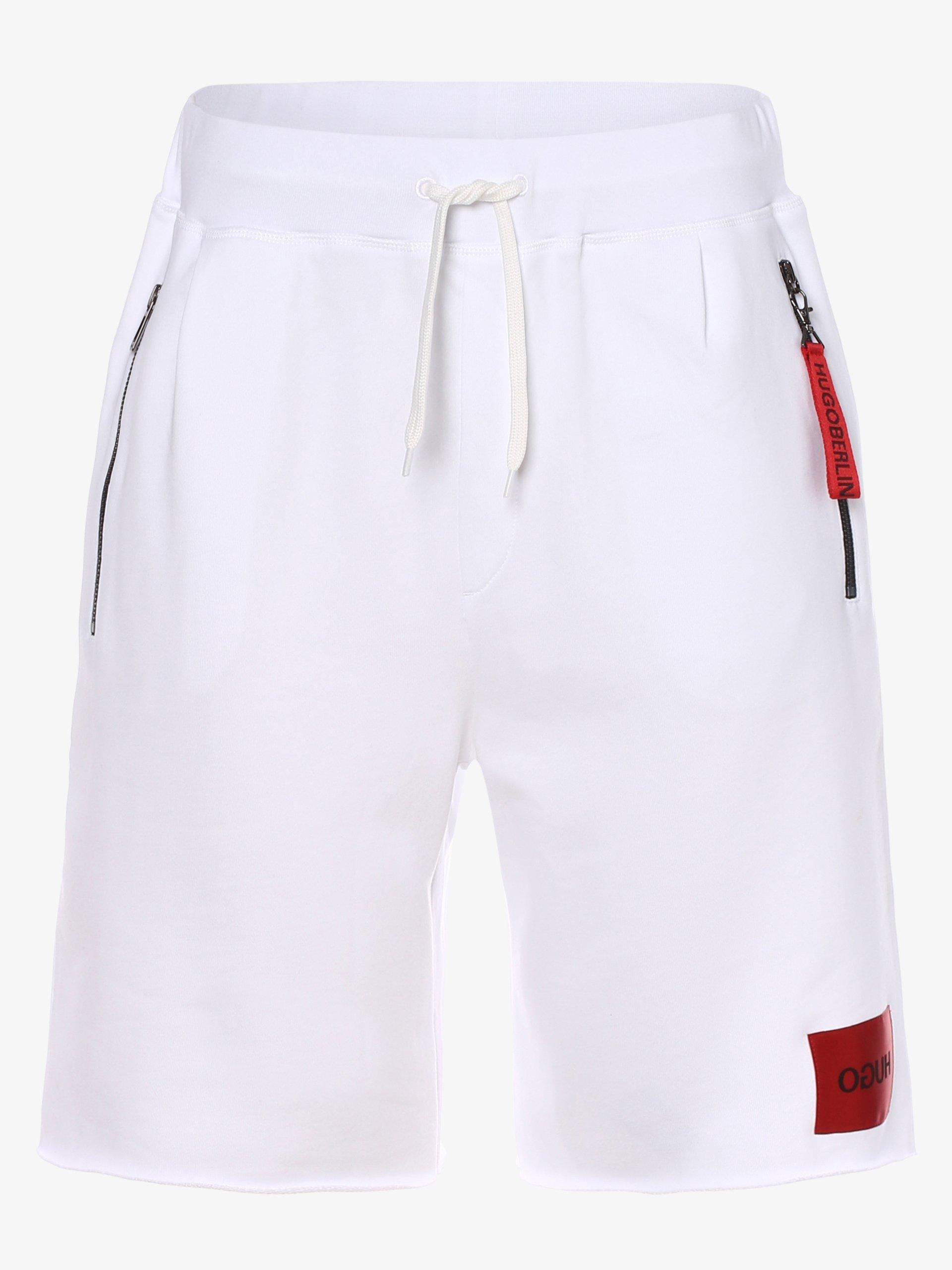 HUGO Herren Shorts - Dactus