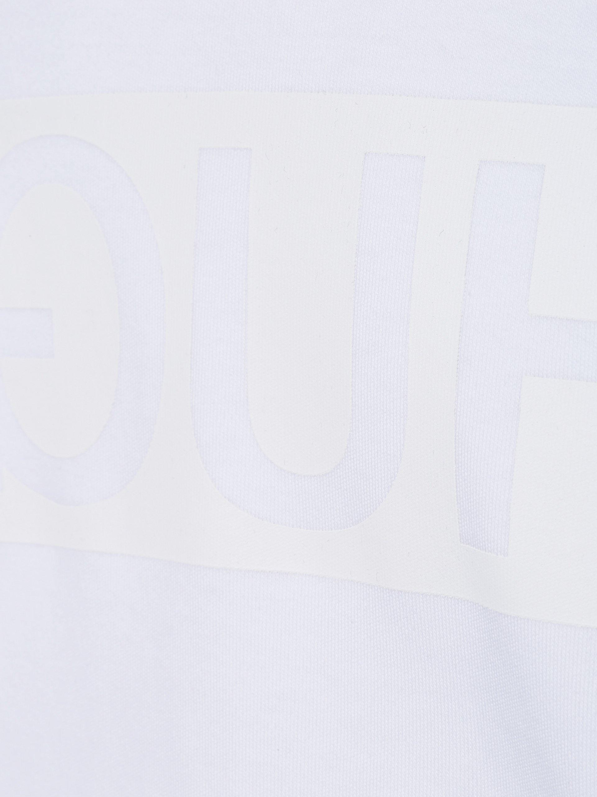 HUGO Herren Sweatshirt - Dicago-U3