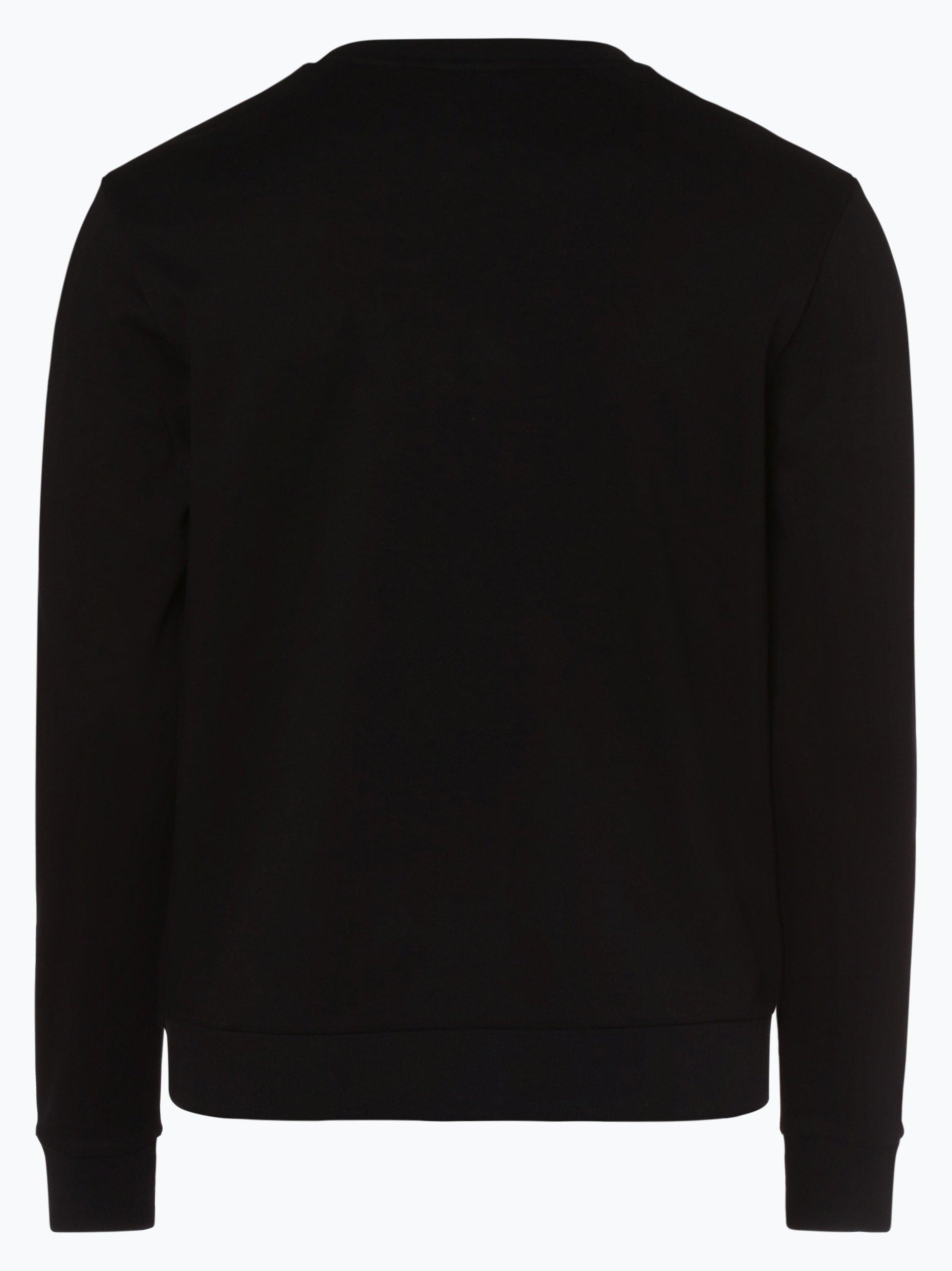 HUGO Herren Sweatshirt - Dicago-U4