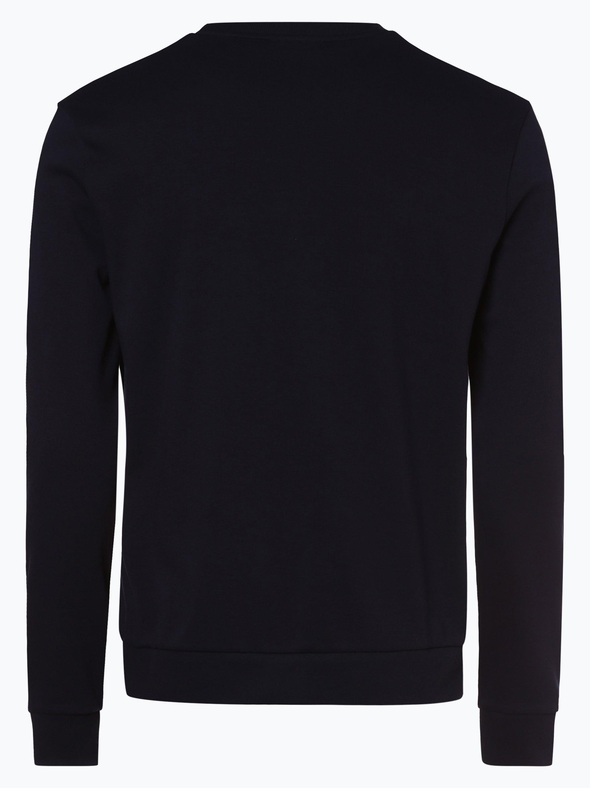 HUGO Herren Sweatshirt - Dicago-U6