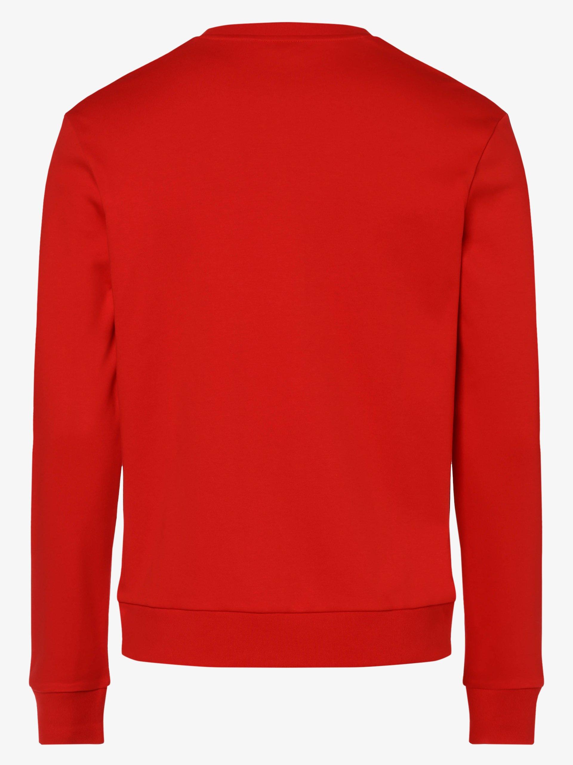 HUGO Herren Sweatshirt - Dicago149