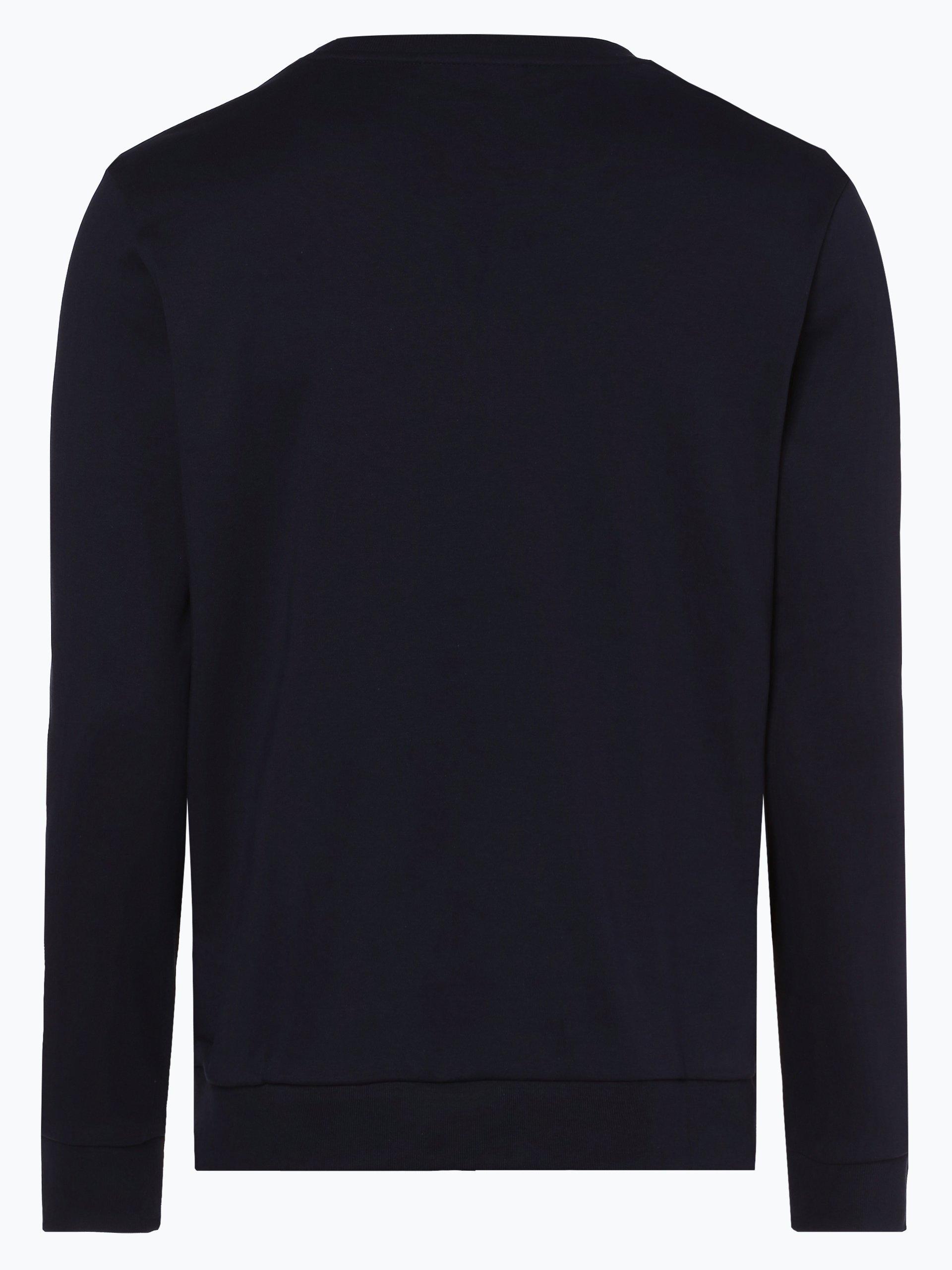 HUGO Herren Sweatshirt - Dicago193