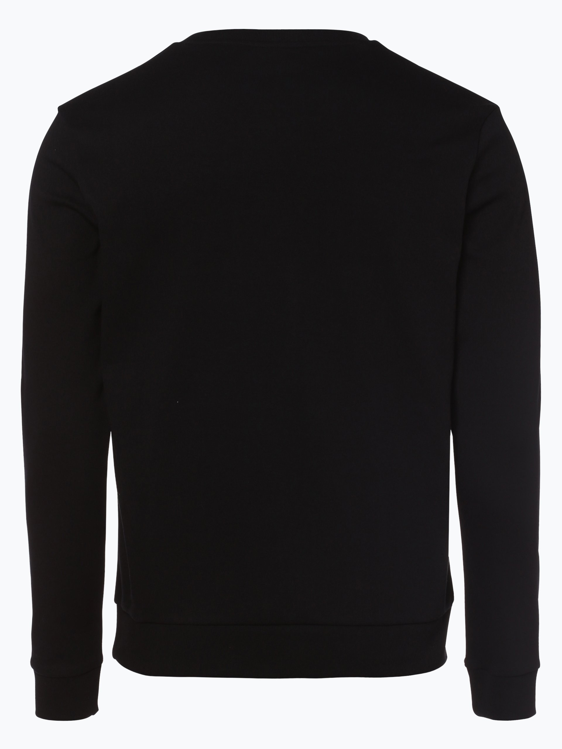 HUGO Herren Sweatshirt - Dicago