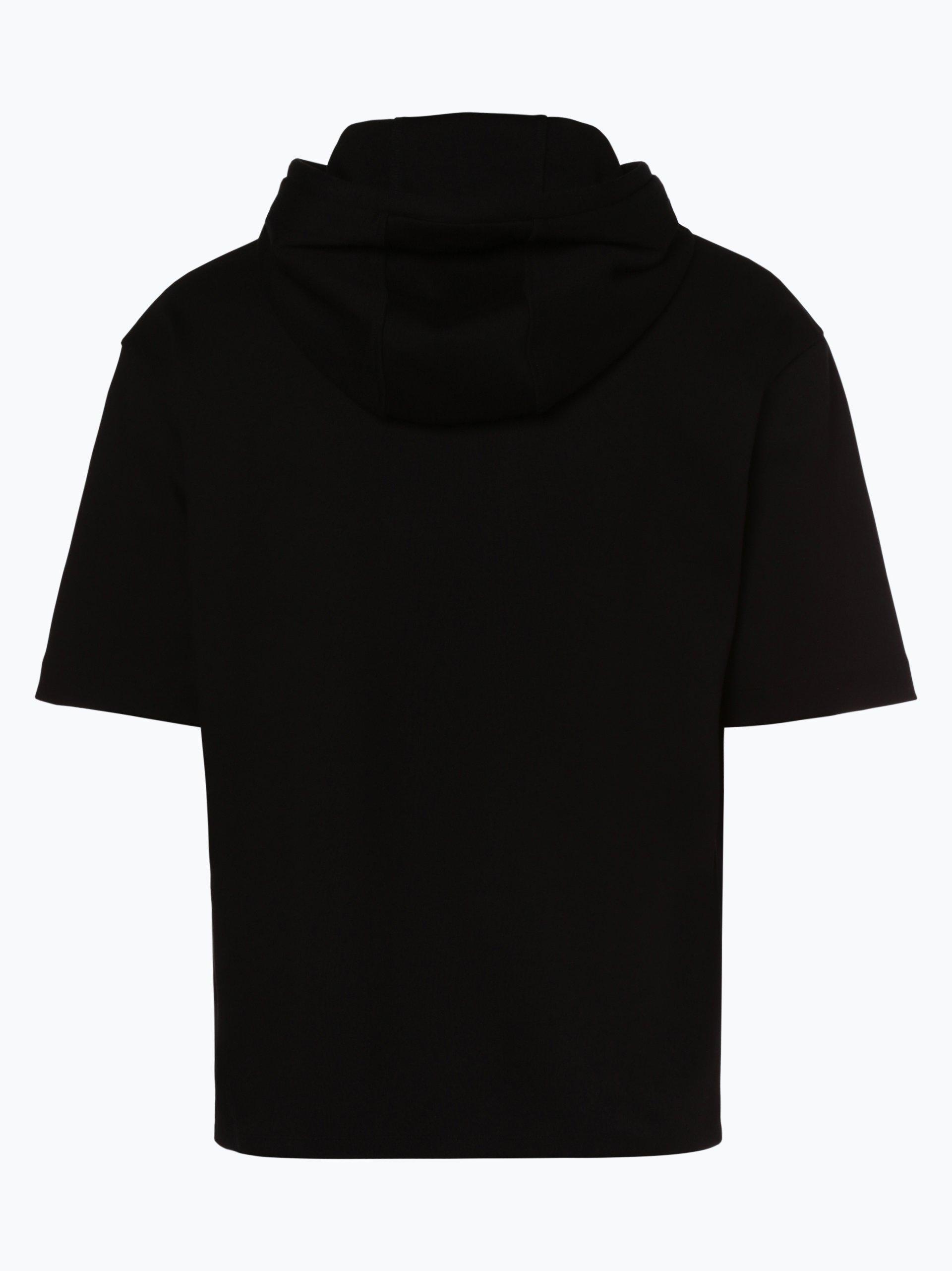HUGO Herren Sweatshirt - Dolet