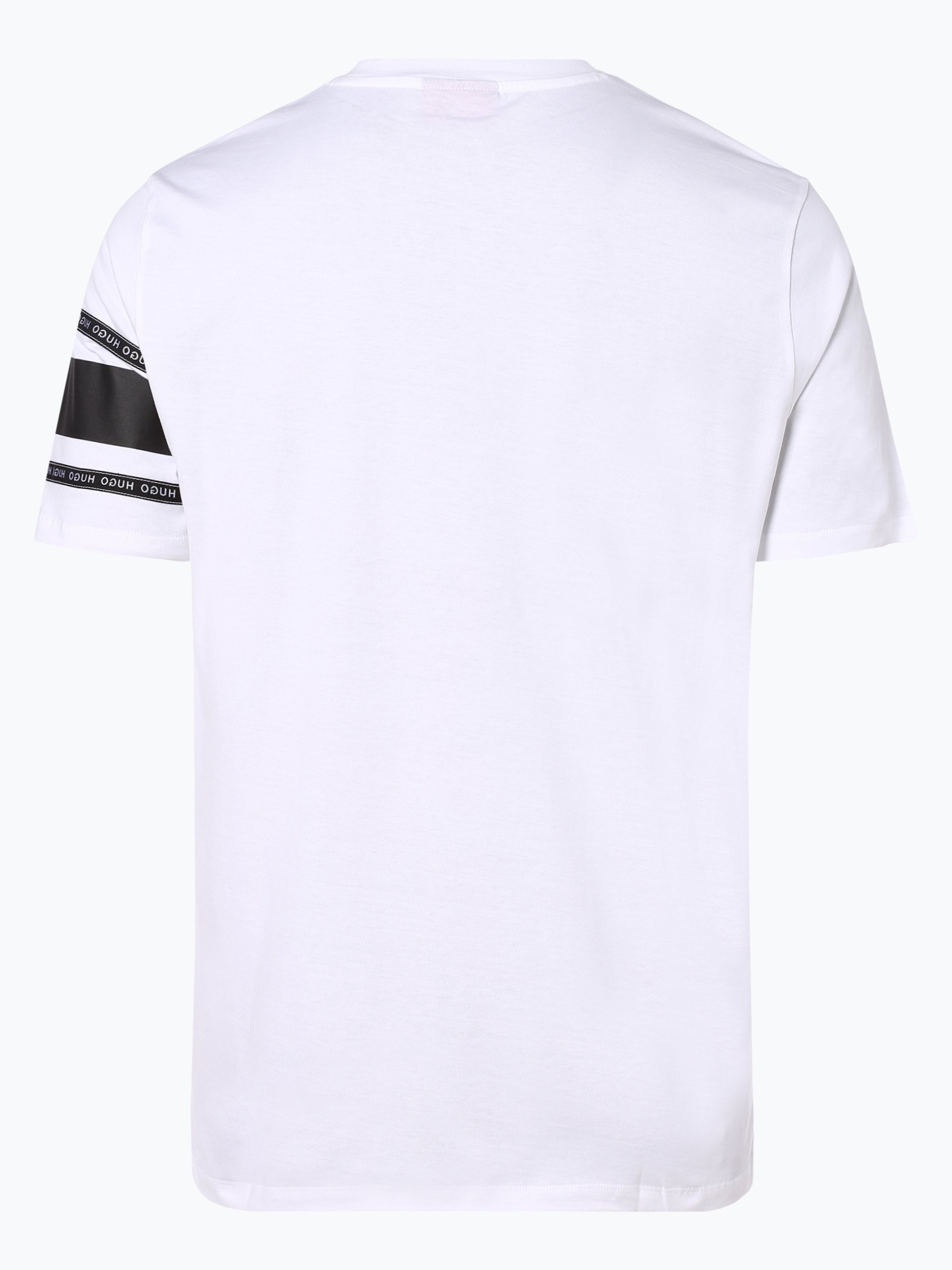 HUGO Herren T-Shirt - Durned-U6