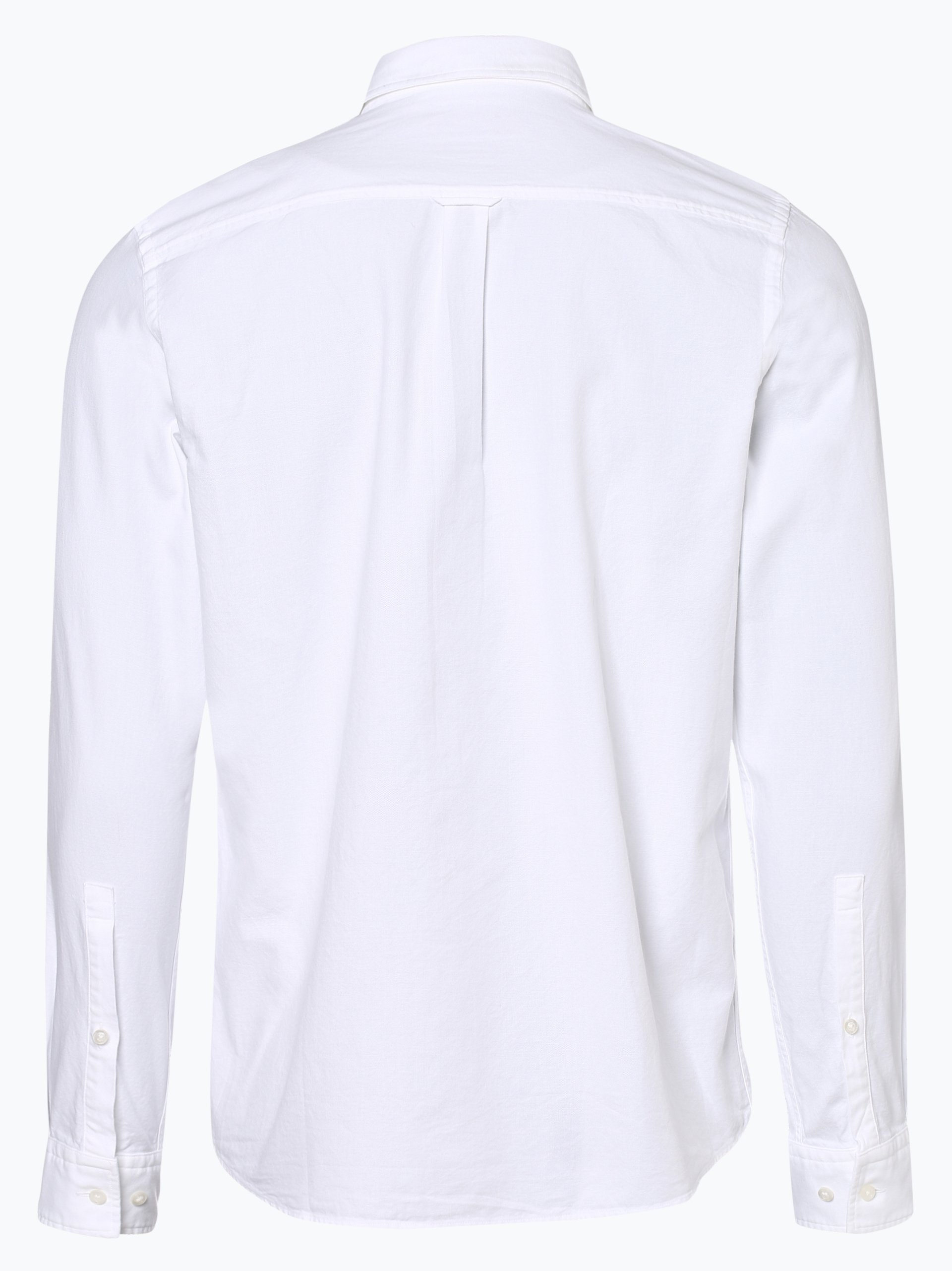 HUGO Koszula męska – Emorino