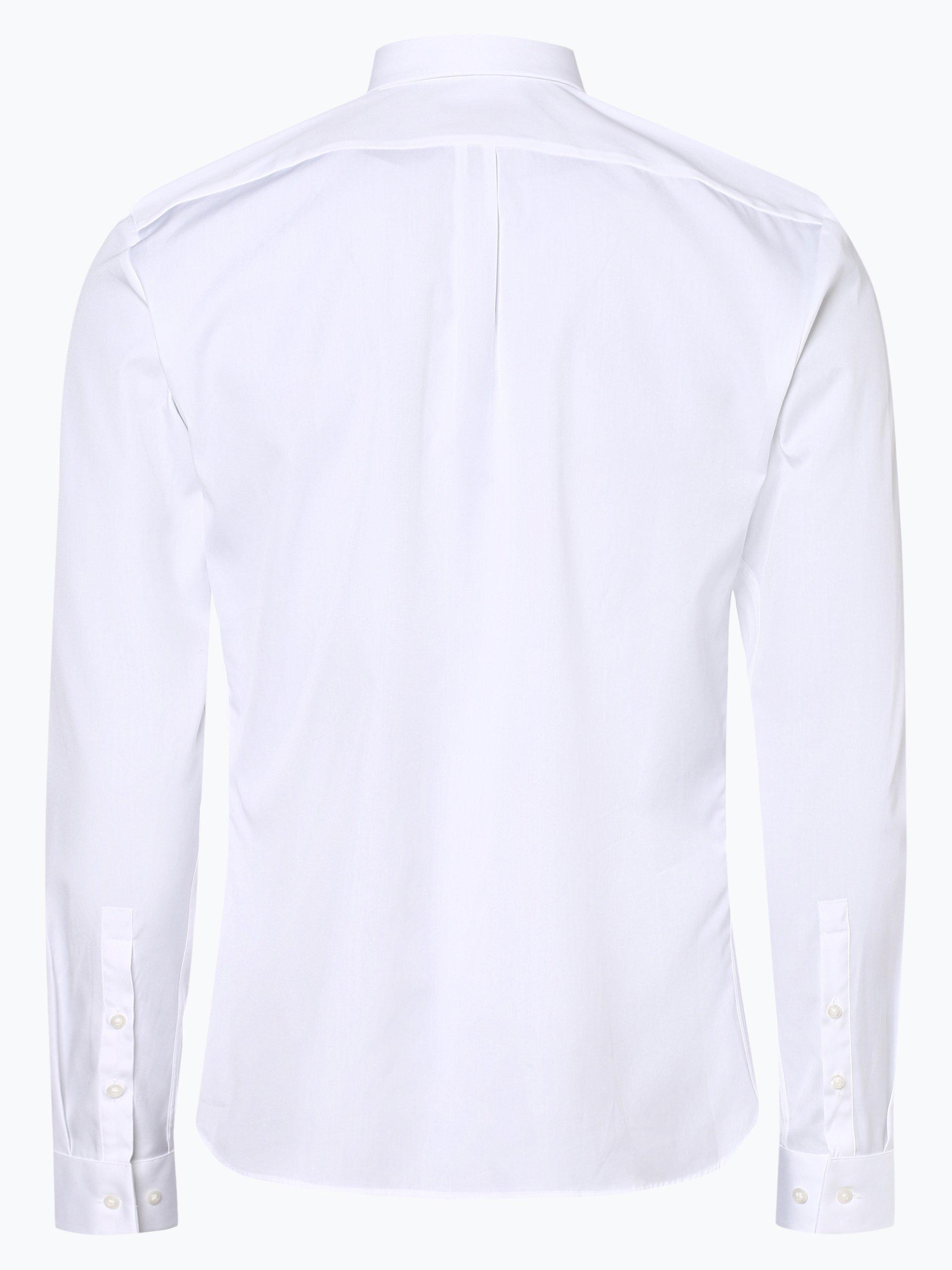 HUGO Koszula męska – Ero3